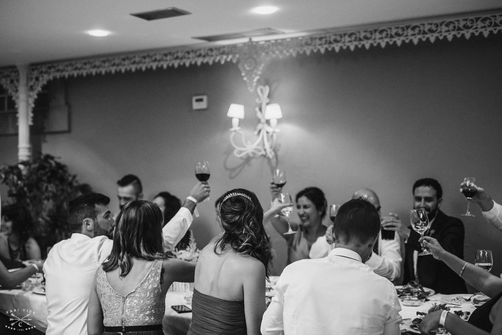 boda en la hosteria de arnuero-179