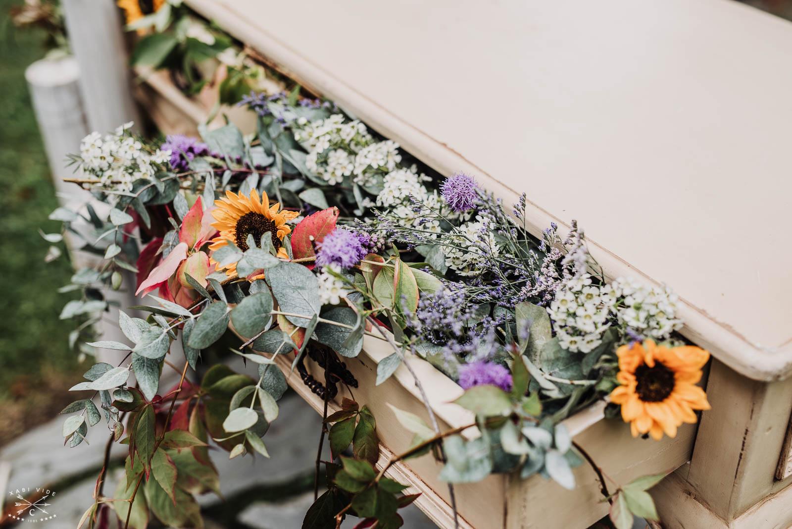 boda en la hosteria de arnuero-18