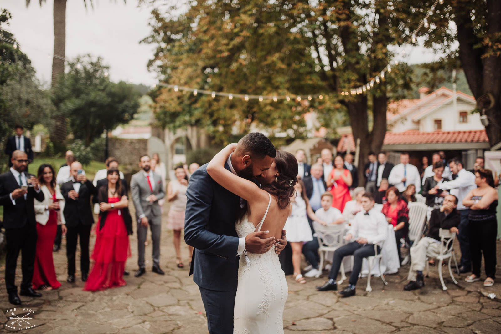 boda en la hosteria de arnuero-182