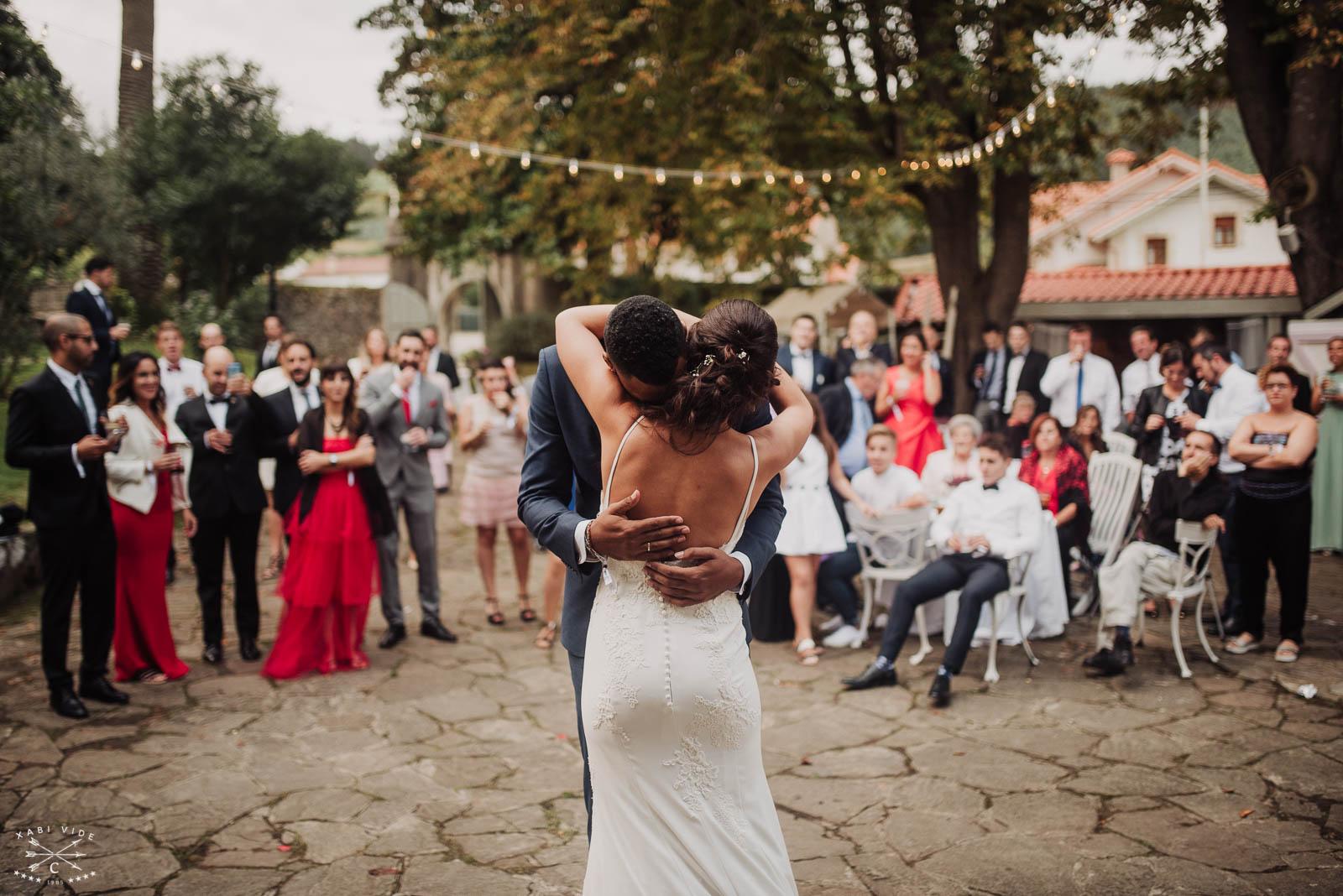 boda en la hosteria de arnuero-183