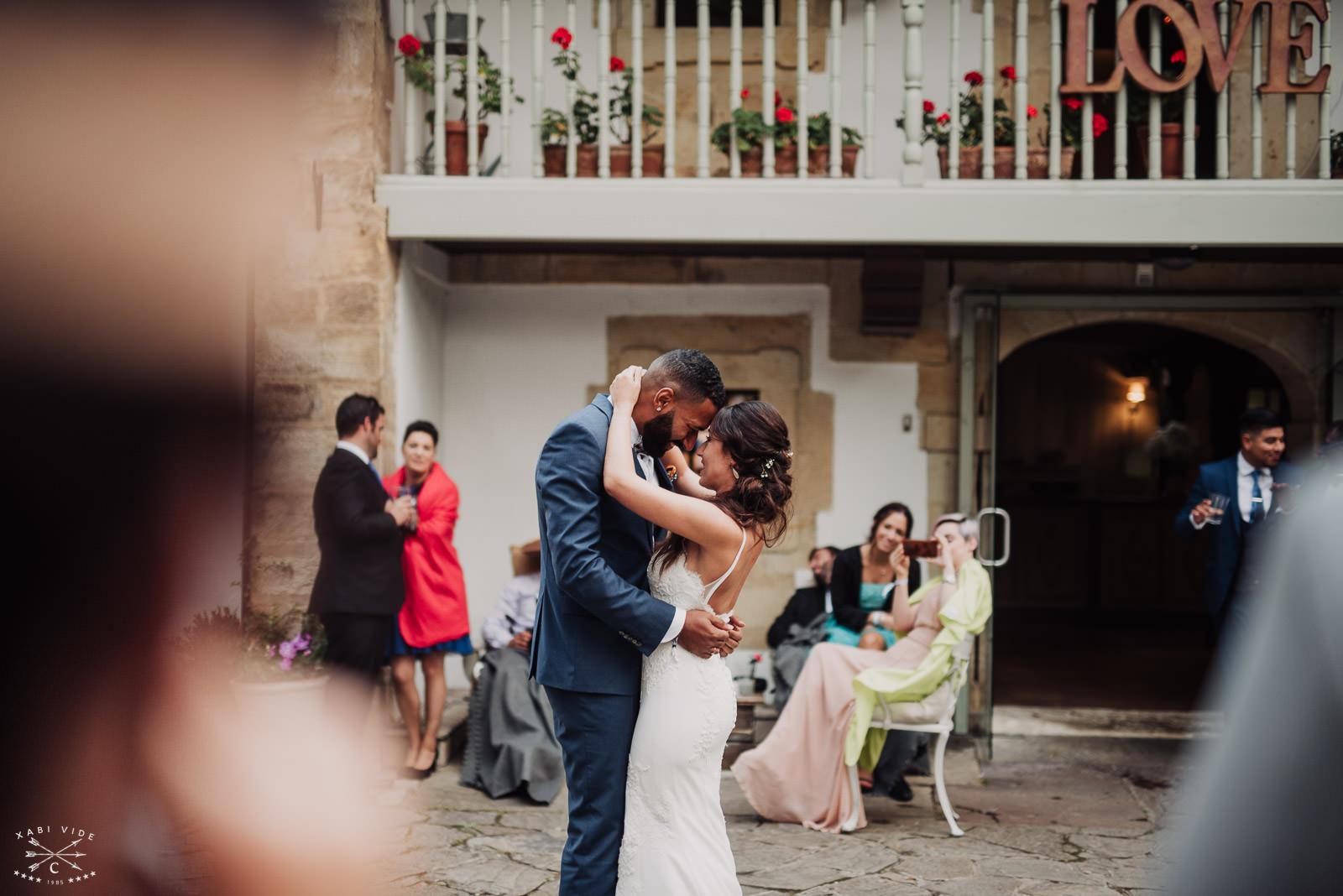 boda en la hosteria de arnuero-184