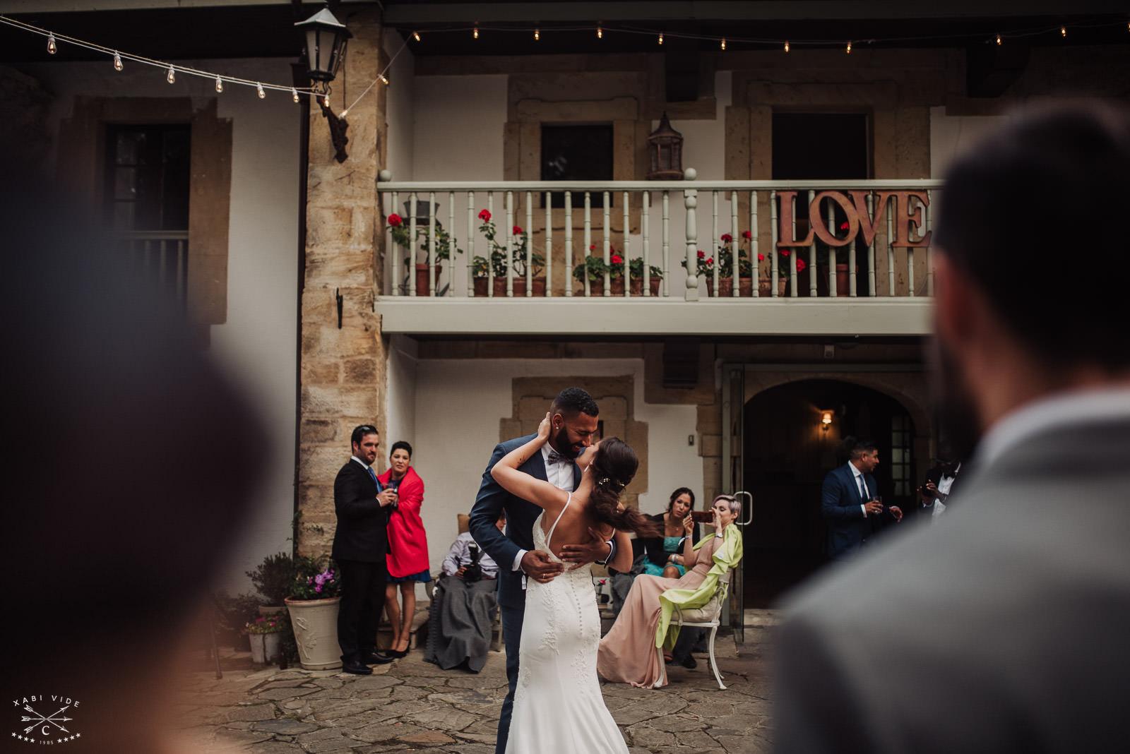 boda en la hosteria de arnuero-185