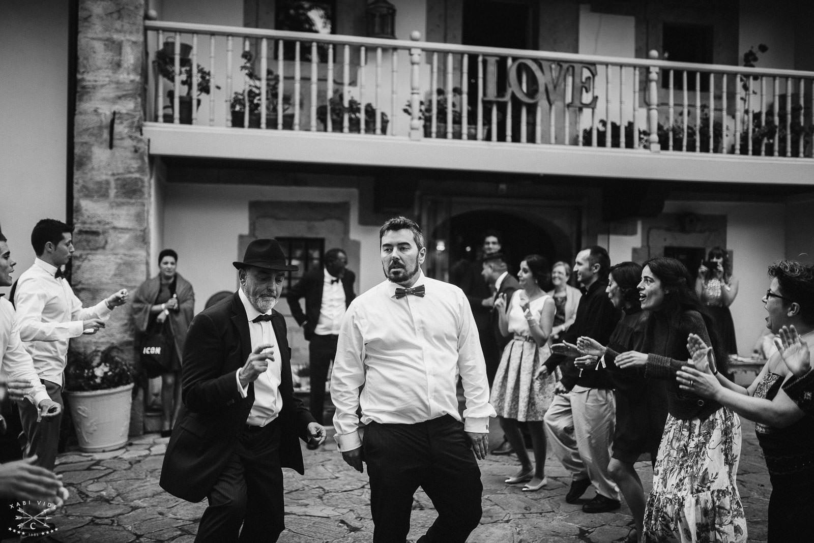 boda en la hosteria de arnuero-190