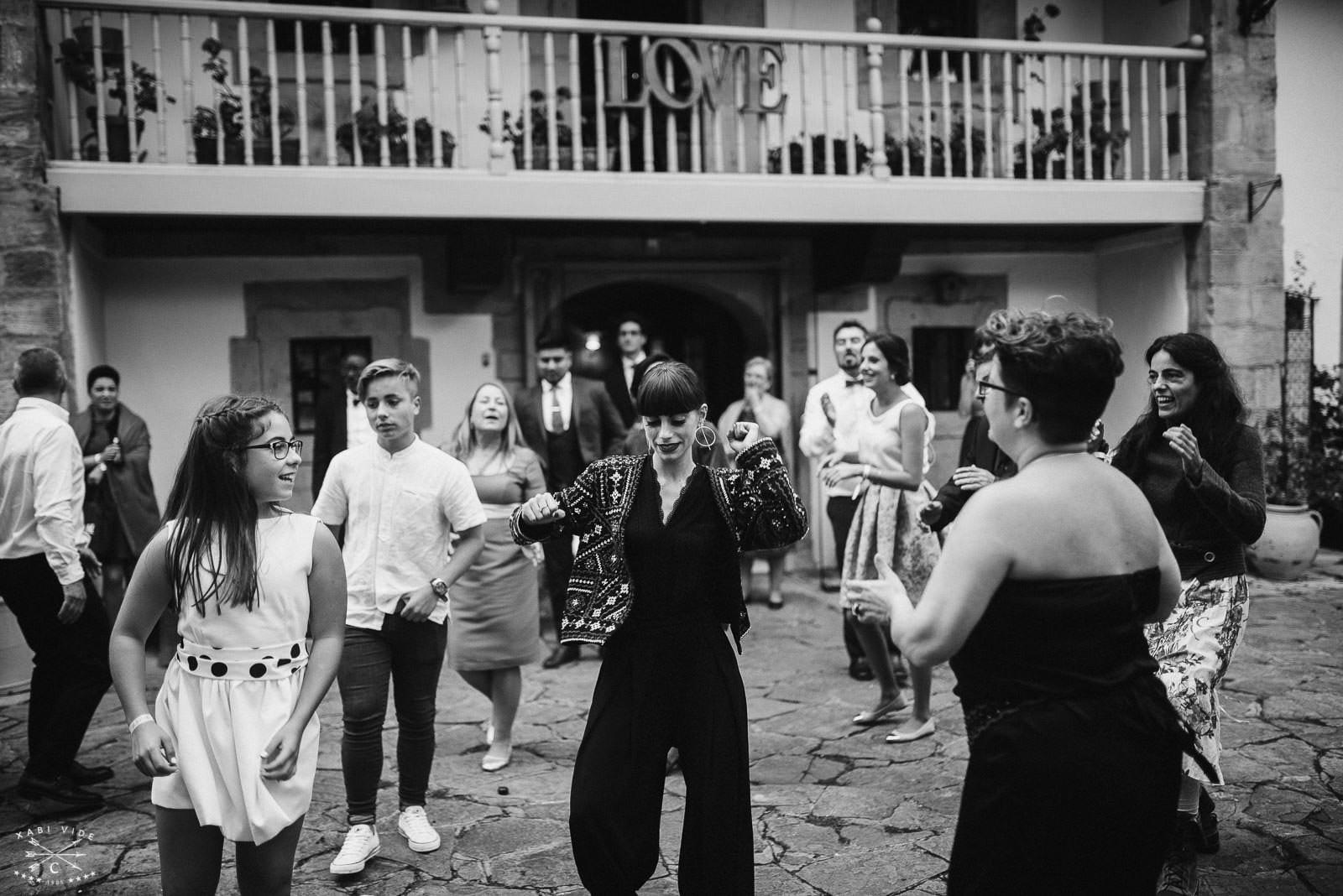 boda en la hosteria de arnuero-191