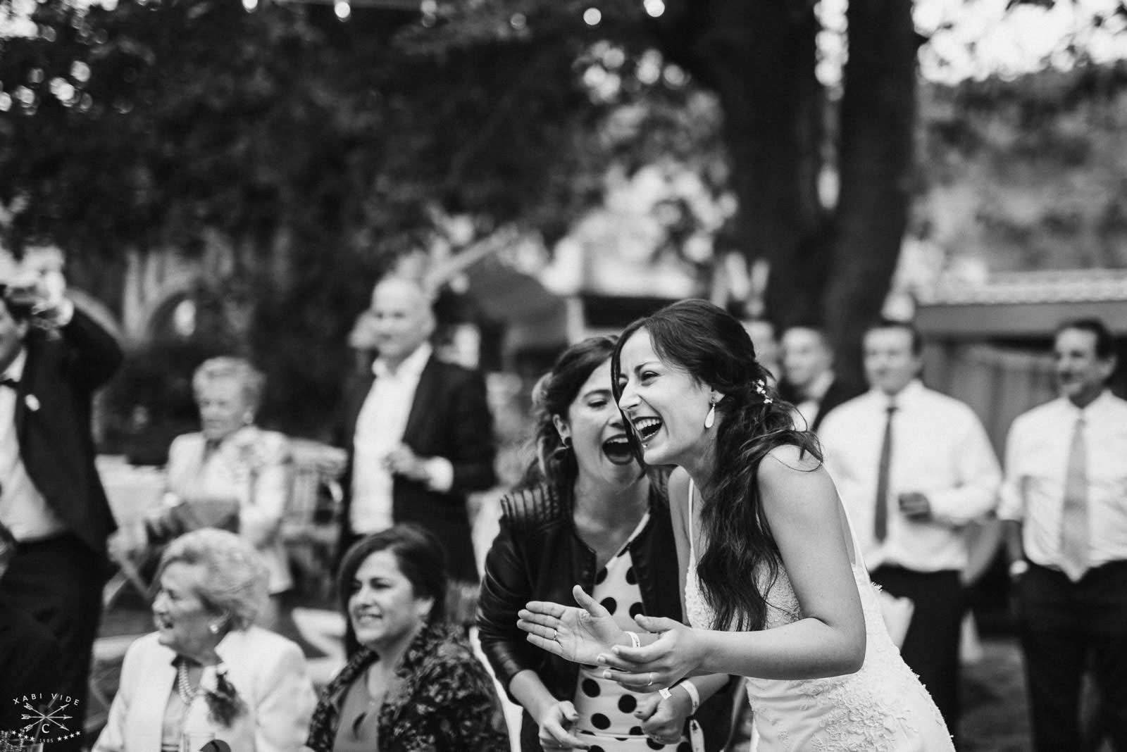 boda en la hosteria de arnuero-192