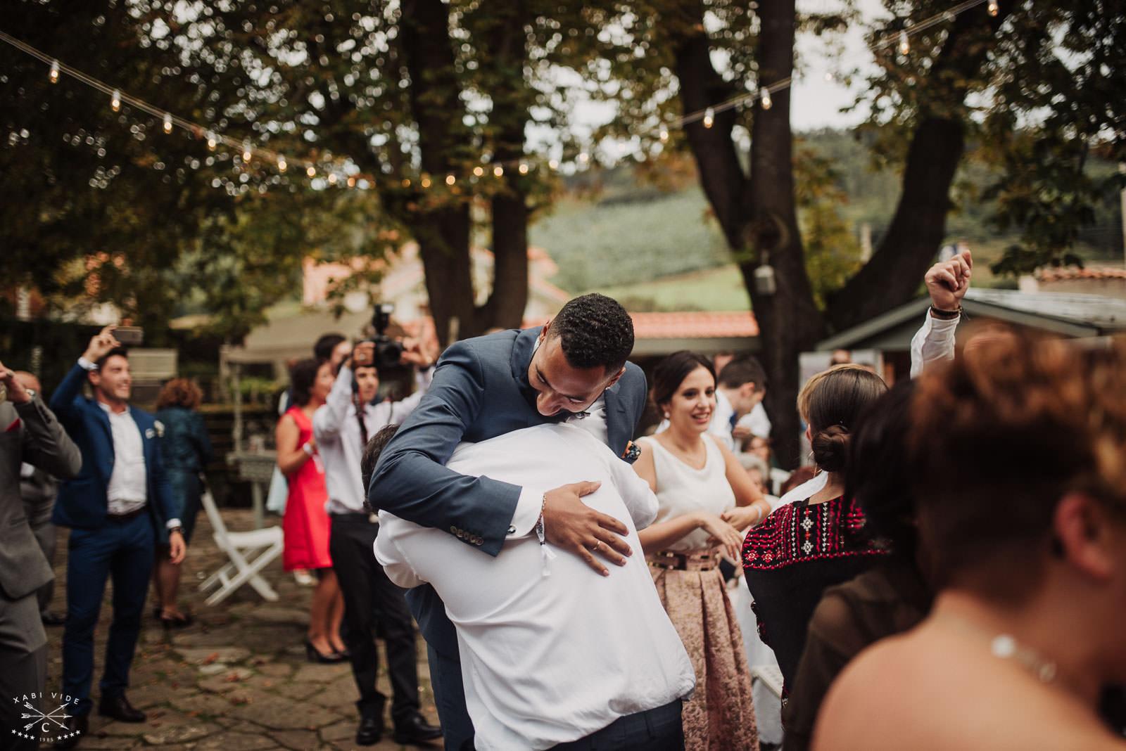 boda en la hosteria de arnuero-193