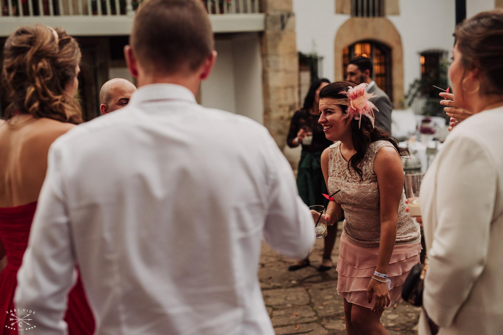 boda en la hosteria de arnuero-195