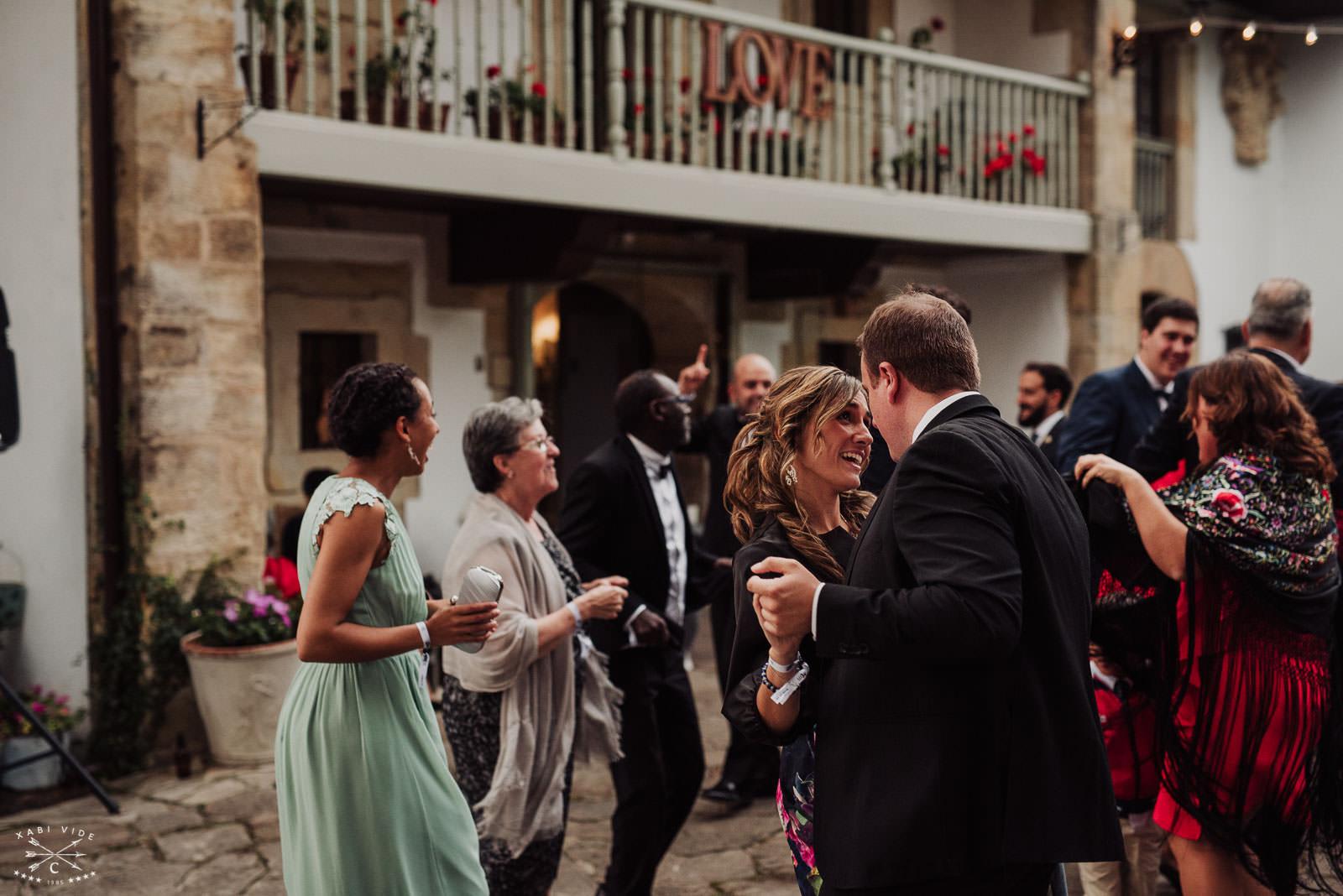 boda en la hosteria de arnuero-196