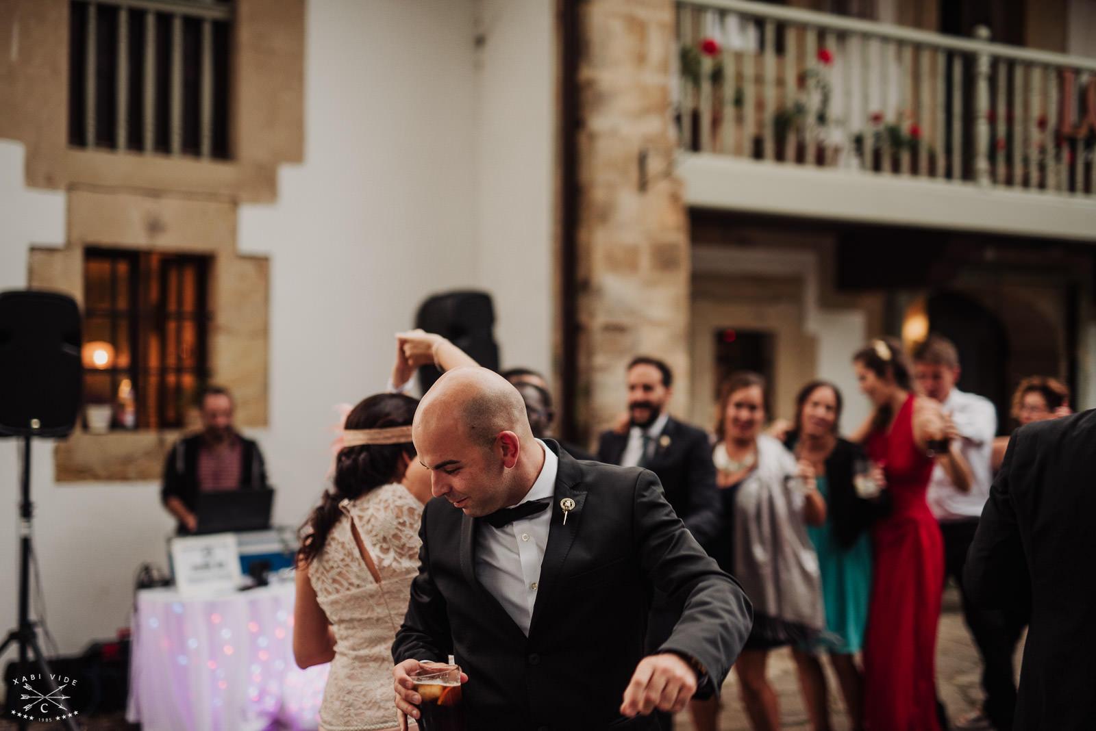 boda en la hosteria de arnuero-197