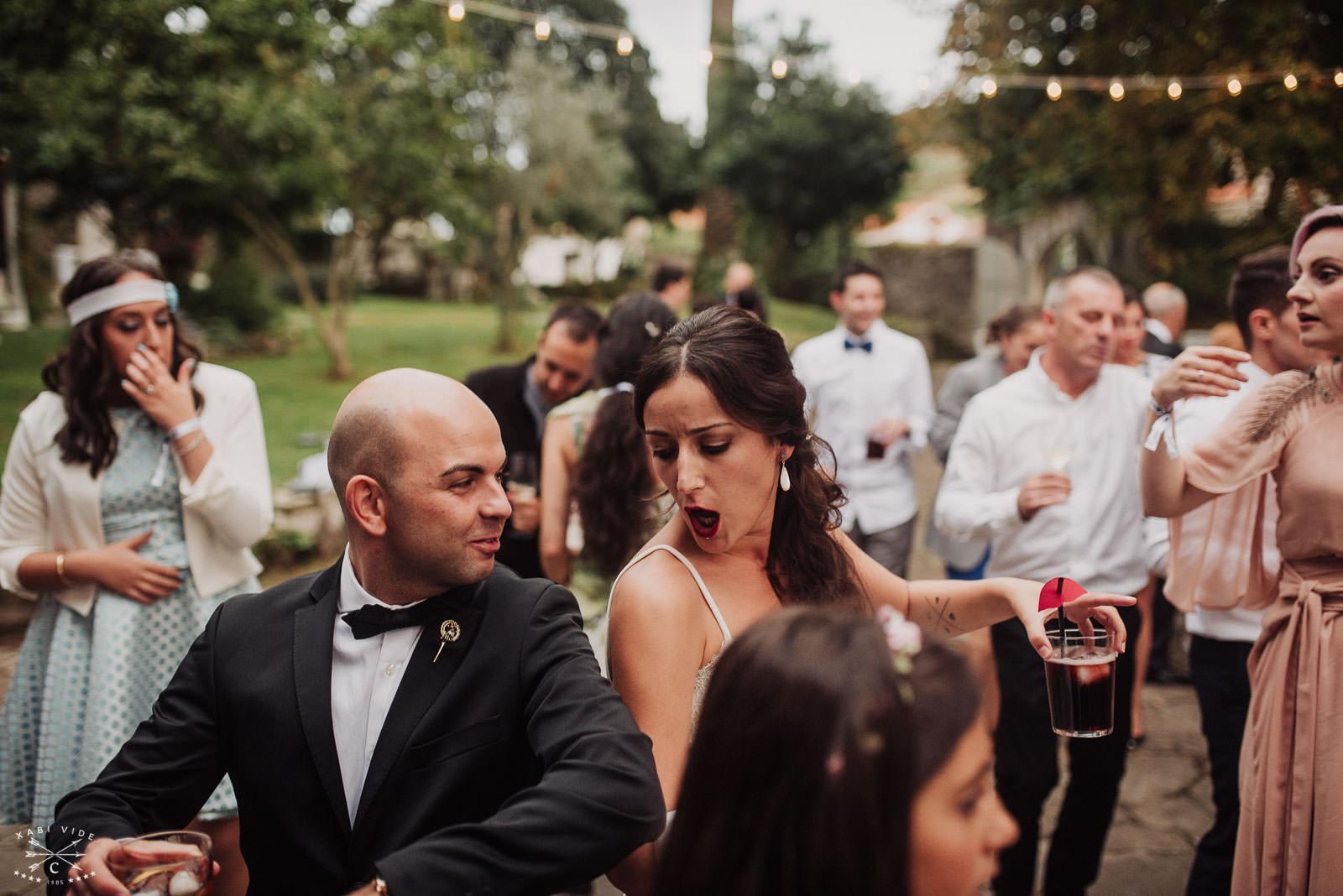 boda en la hosteria de arnuero-198