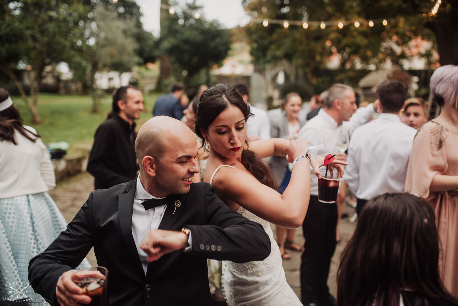 boda en la hosteria de arnuero-199