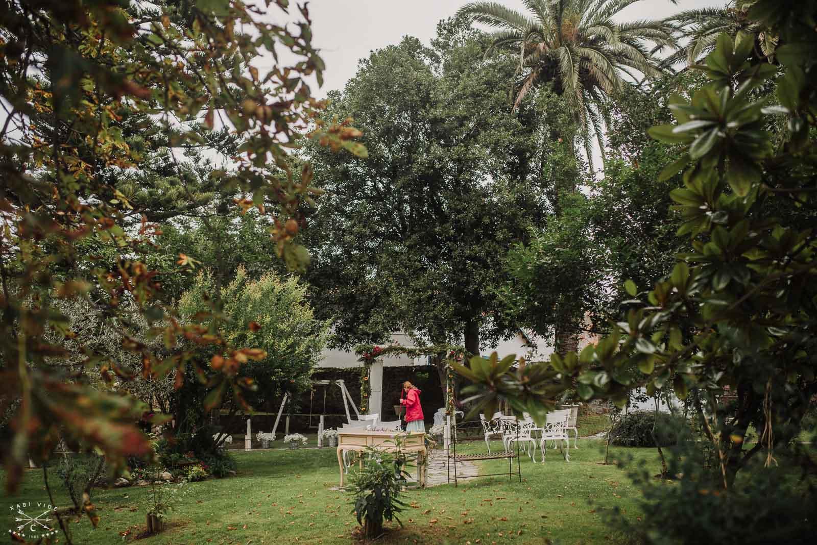 boda en la hosteria de arnuero-20
