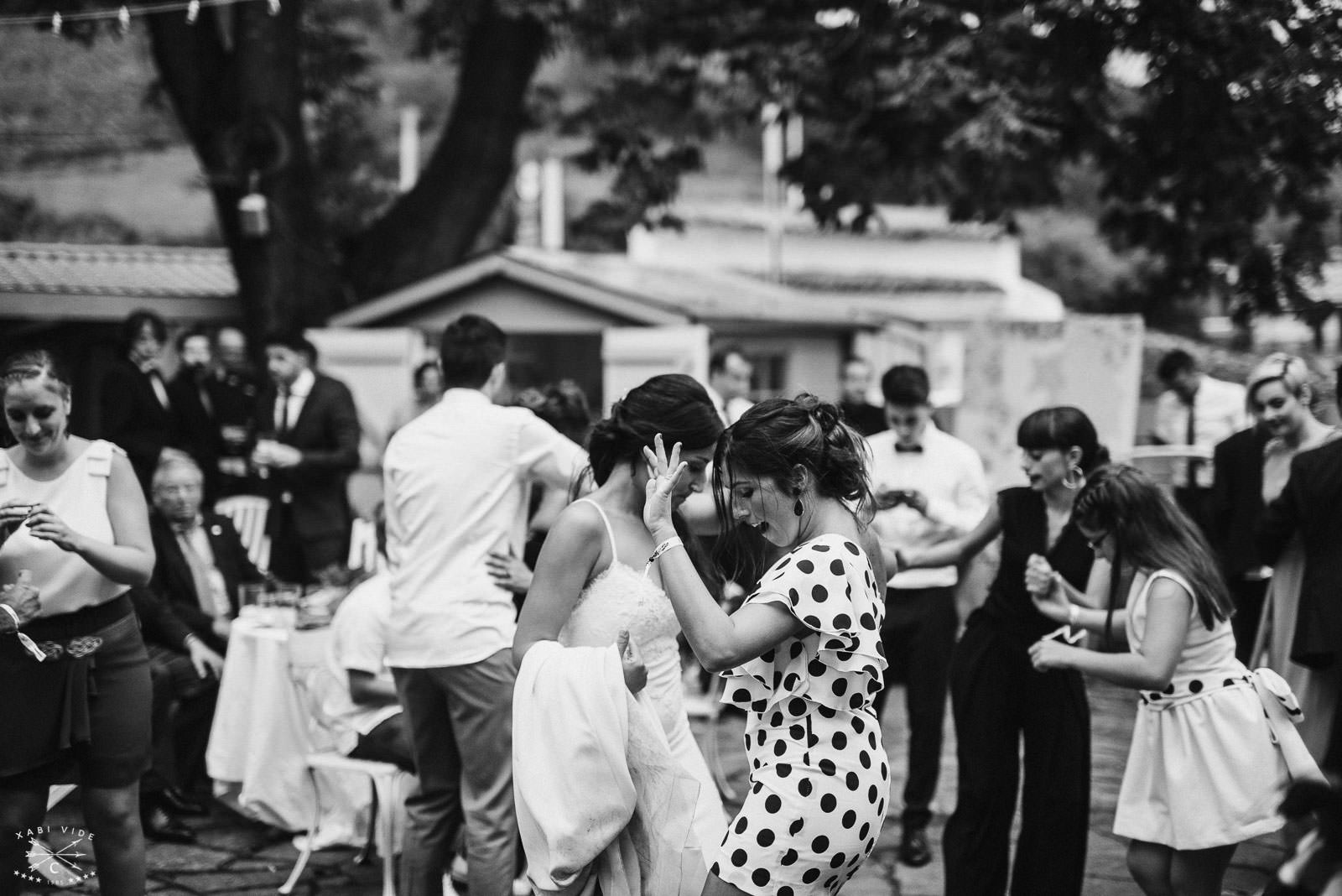 boda en la hosteria de arnuero-200