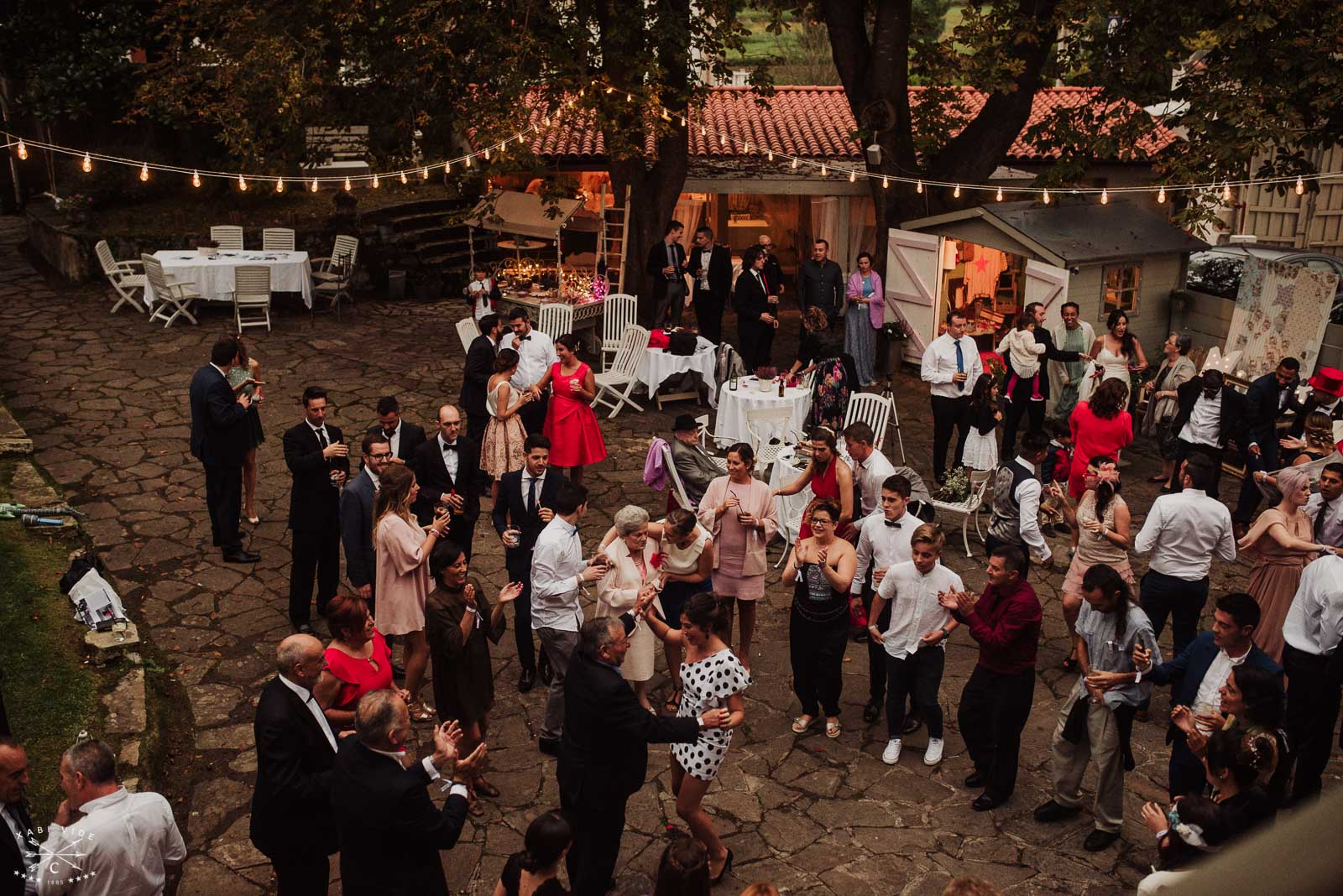 boda en la hosteria de arnuero-201