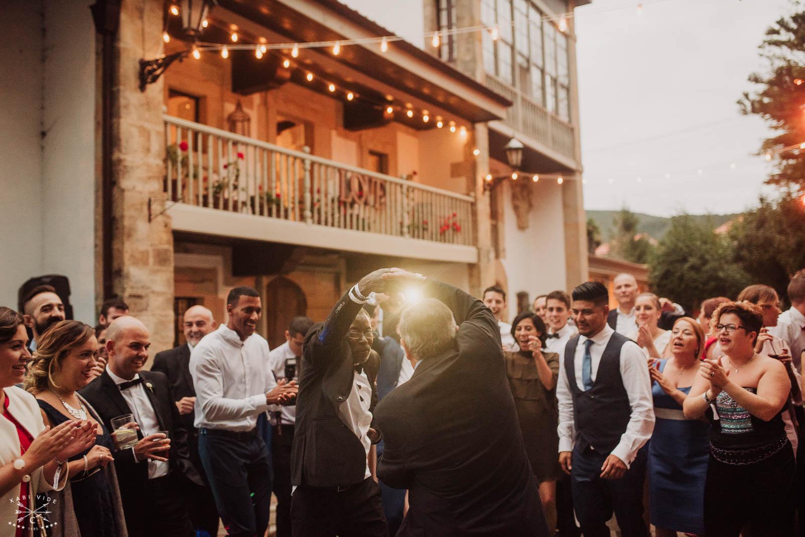 boda en la hosteria de arnuero-202