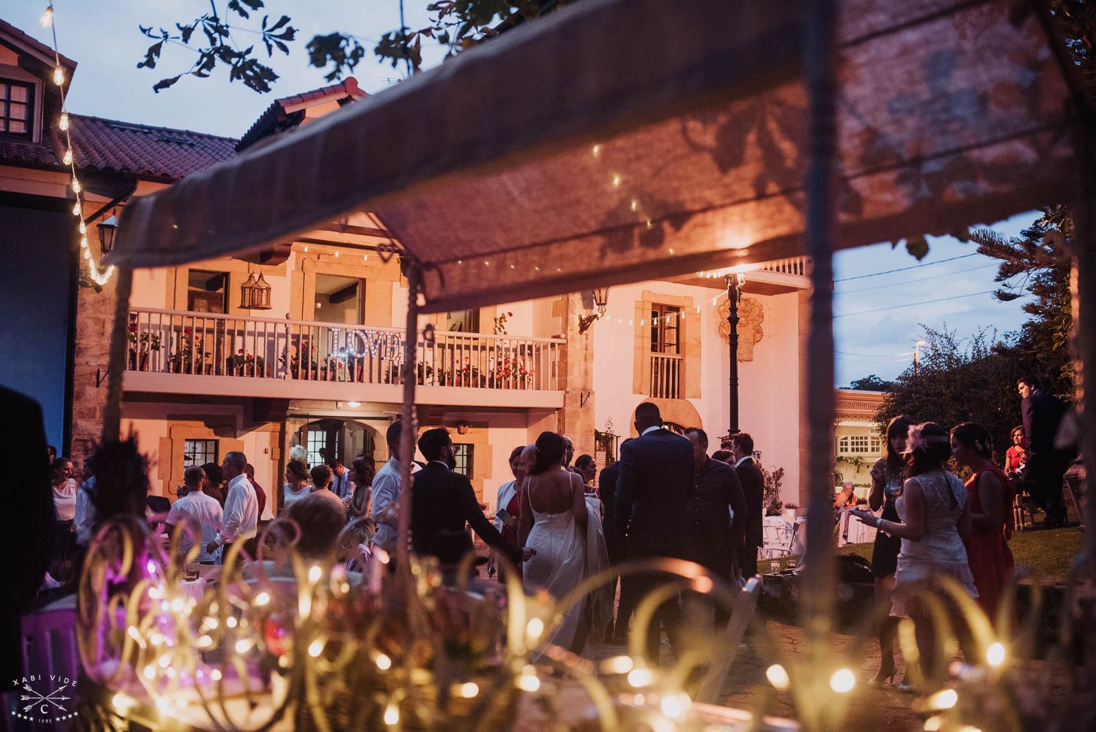 boda en la hosteria de arnuero-203
