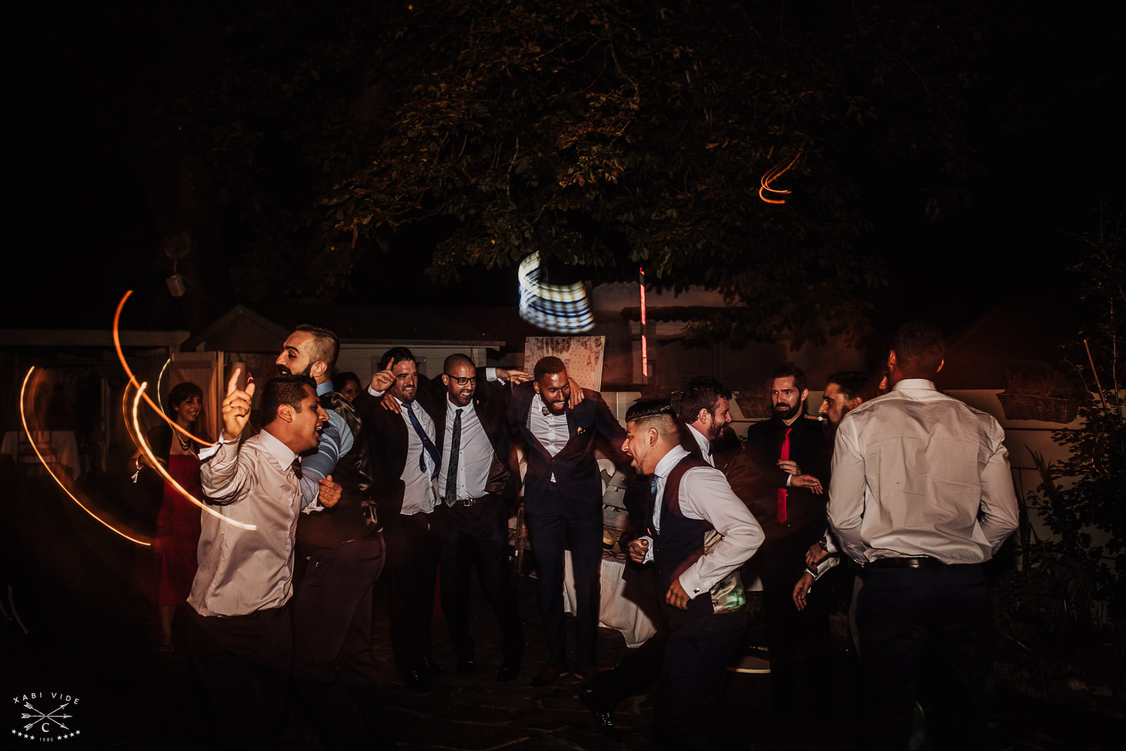 boda en la hosteria de arnuero-204