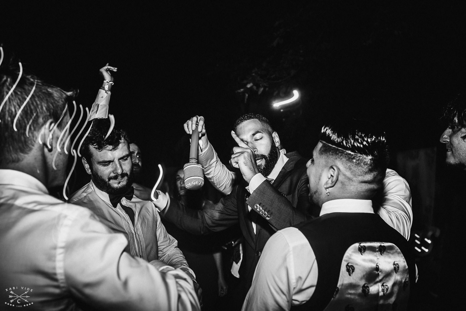 boda en la hosteria de arnuero-205