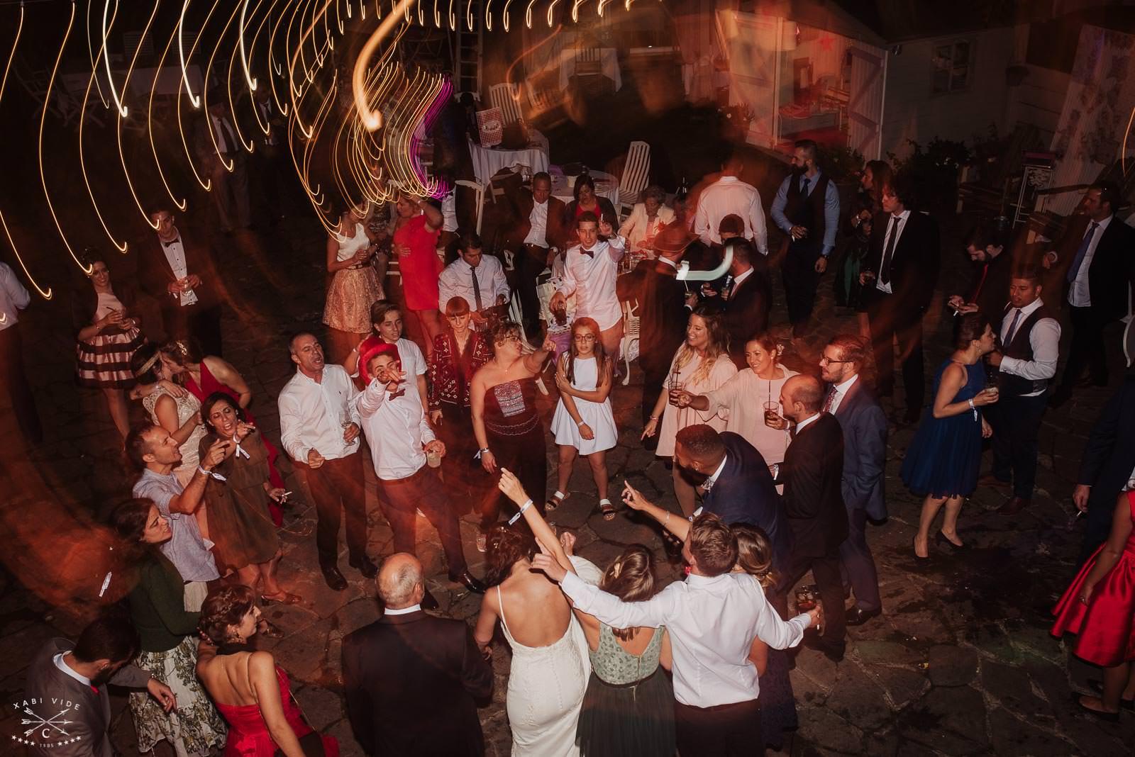 boda en la hosteria de arnuero-208