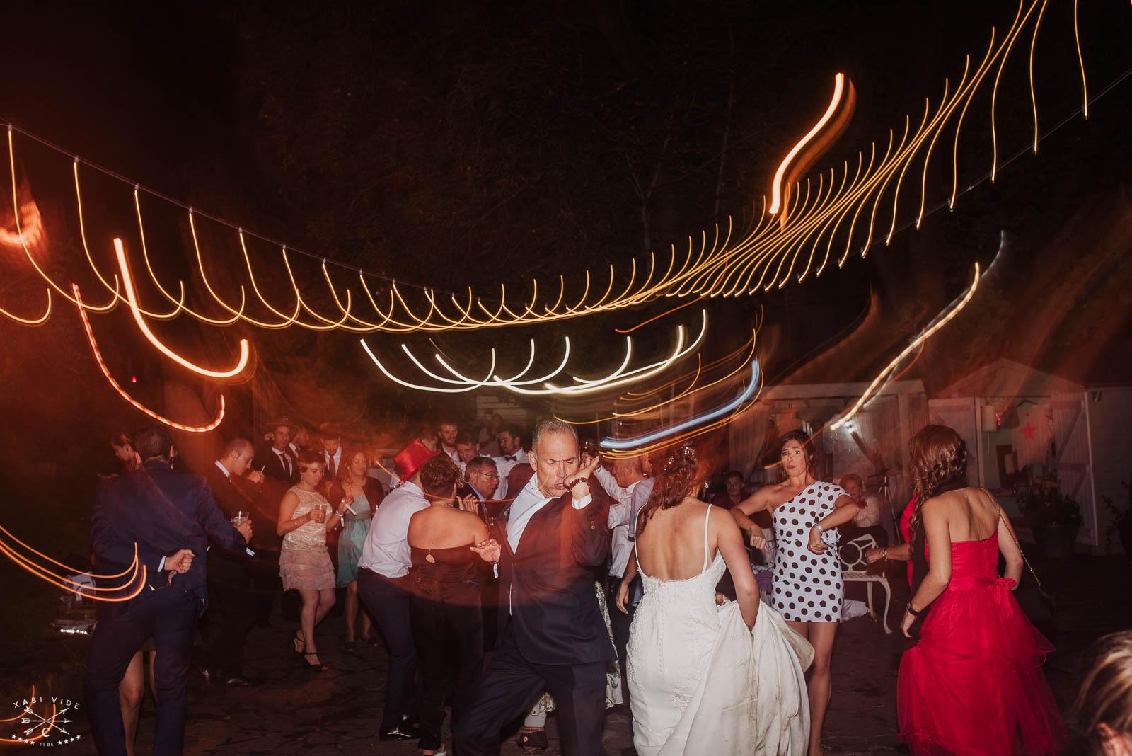 boda en la hosteria de arnuero-209