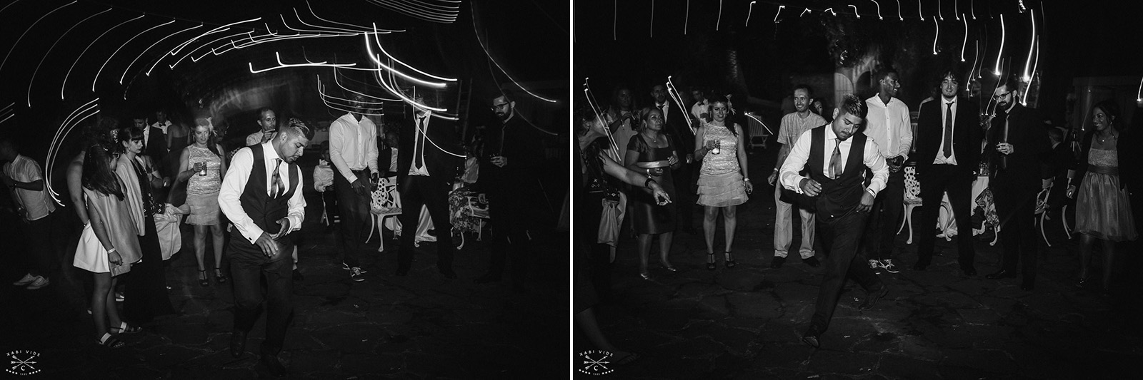 boda en la hosteria de arnuero-213