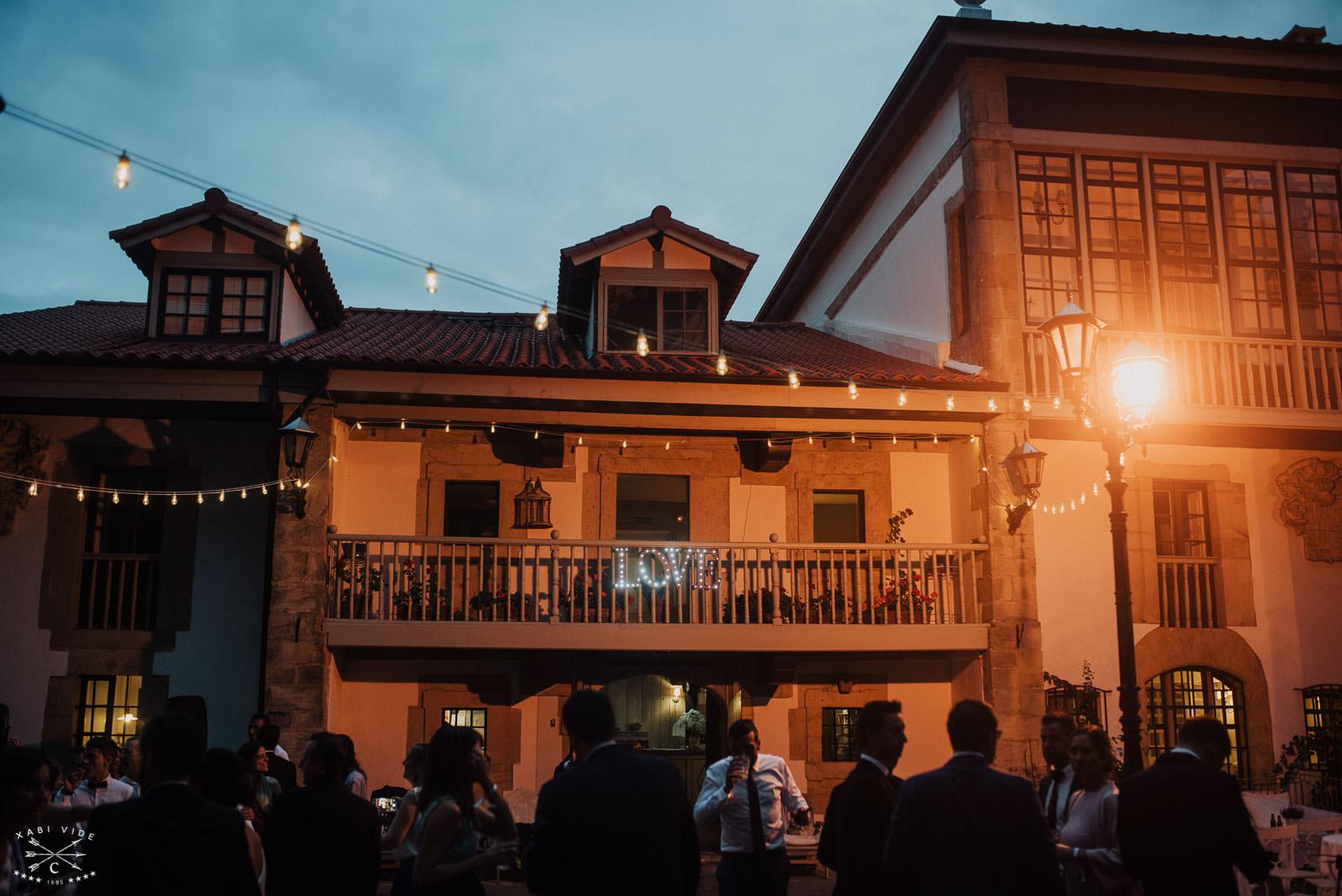 boda en la hosteria de arnuero-219
