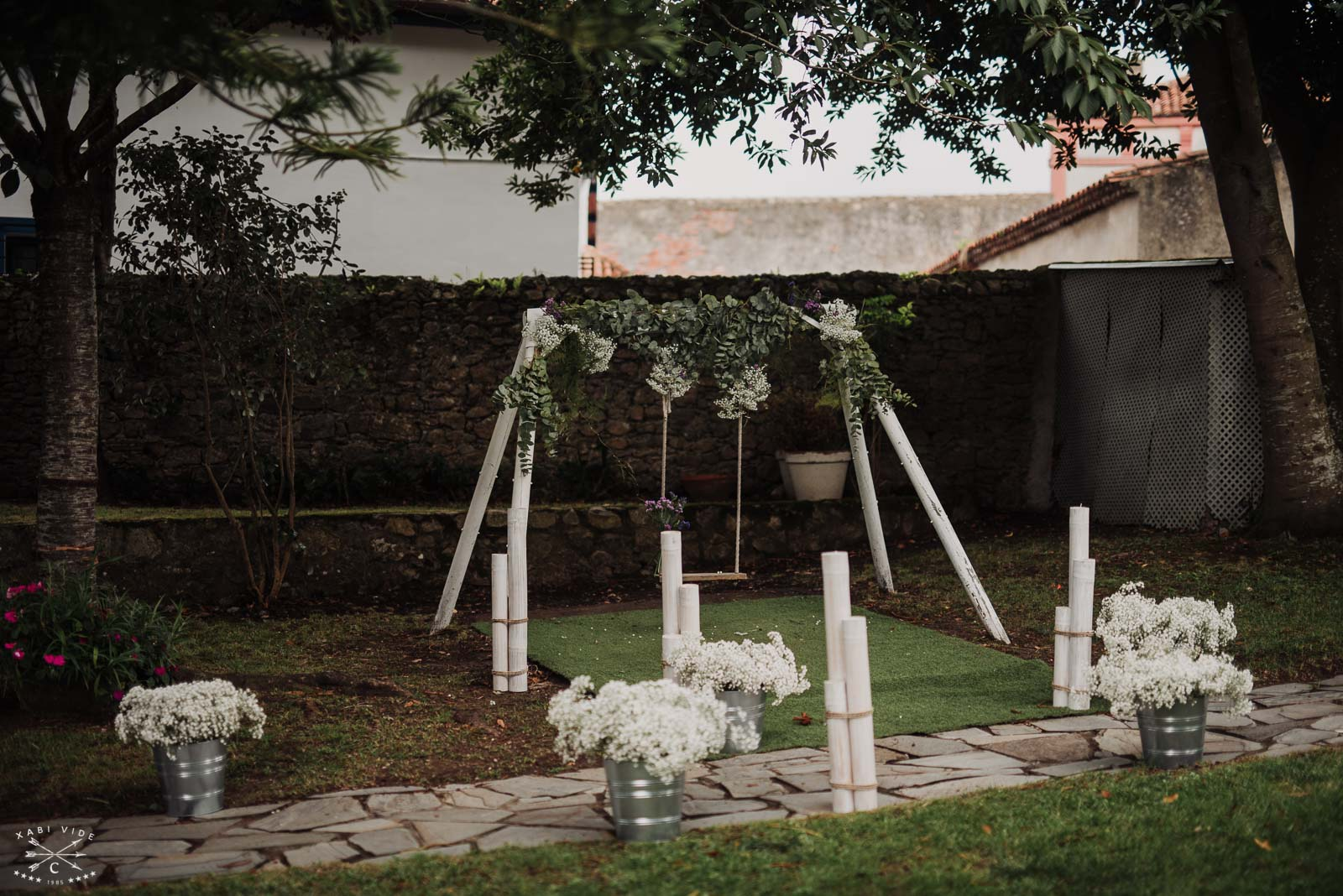 boda en la hosteria de arnuero-31