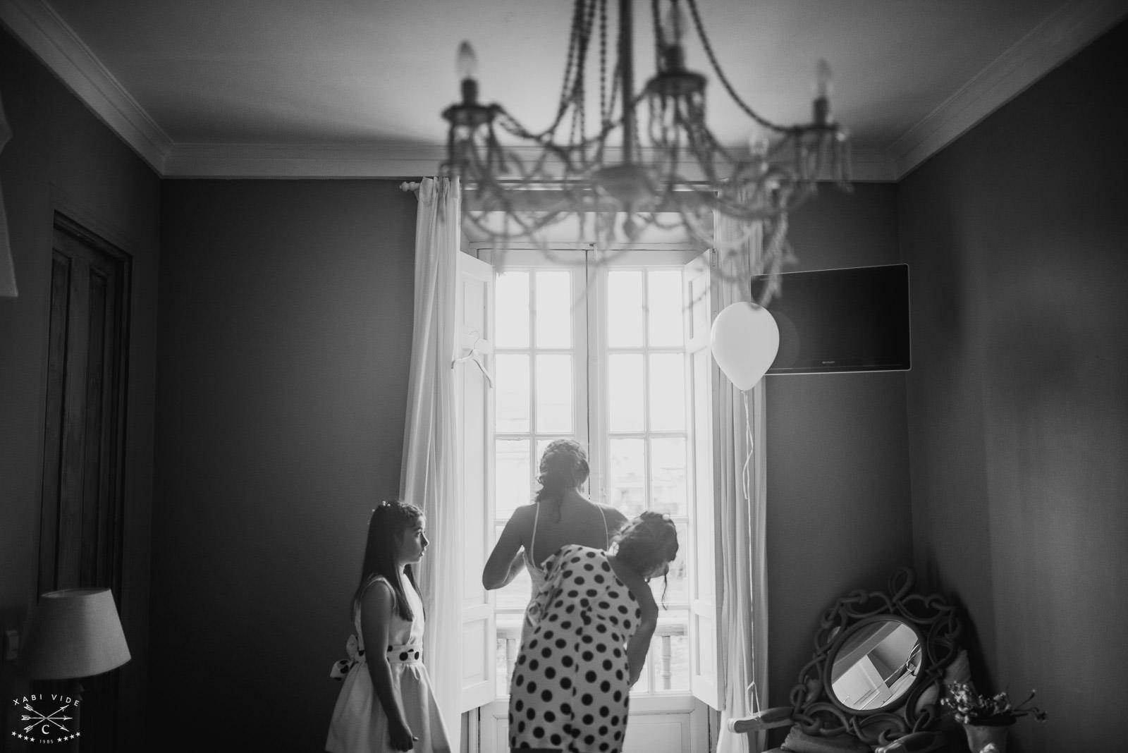 boda en la hosteria de arnuero-41