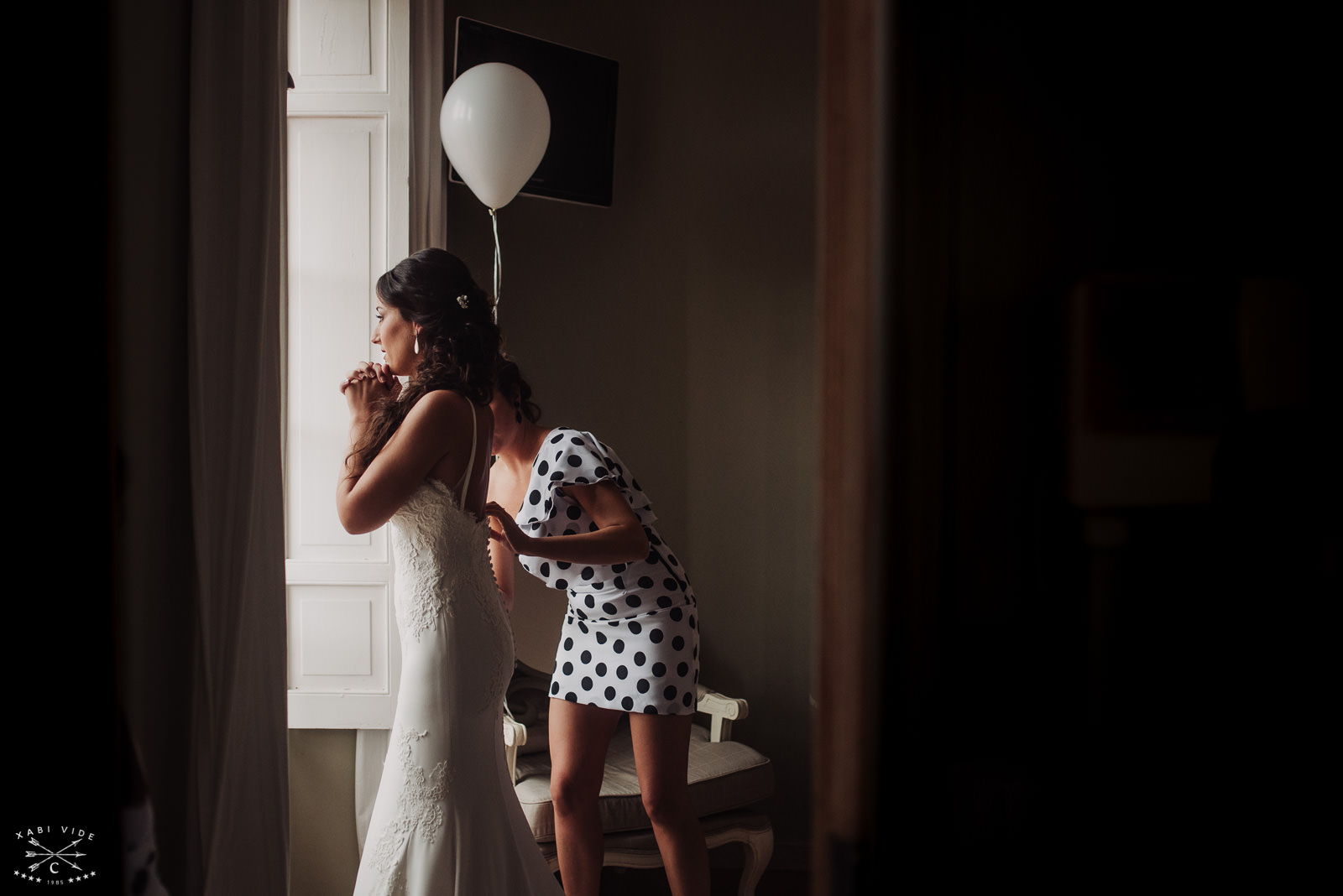 boda en la hosteria de arnuero-44