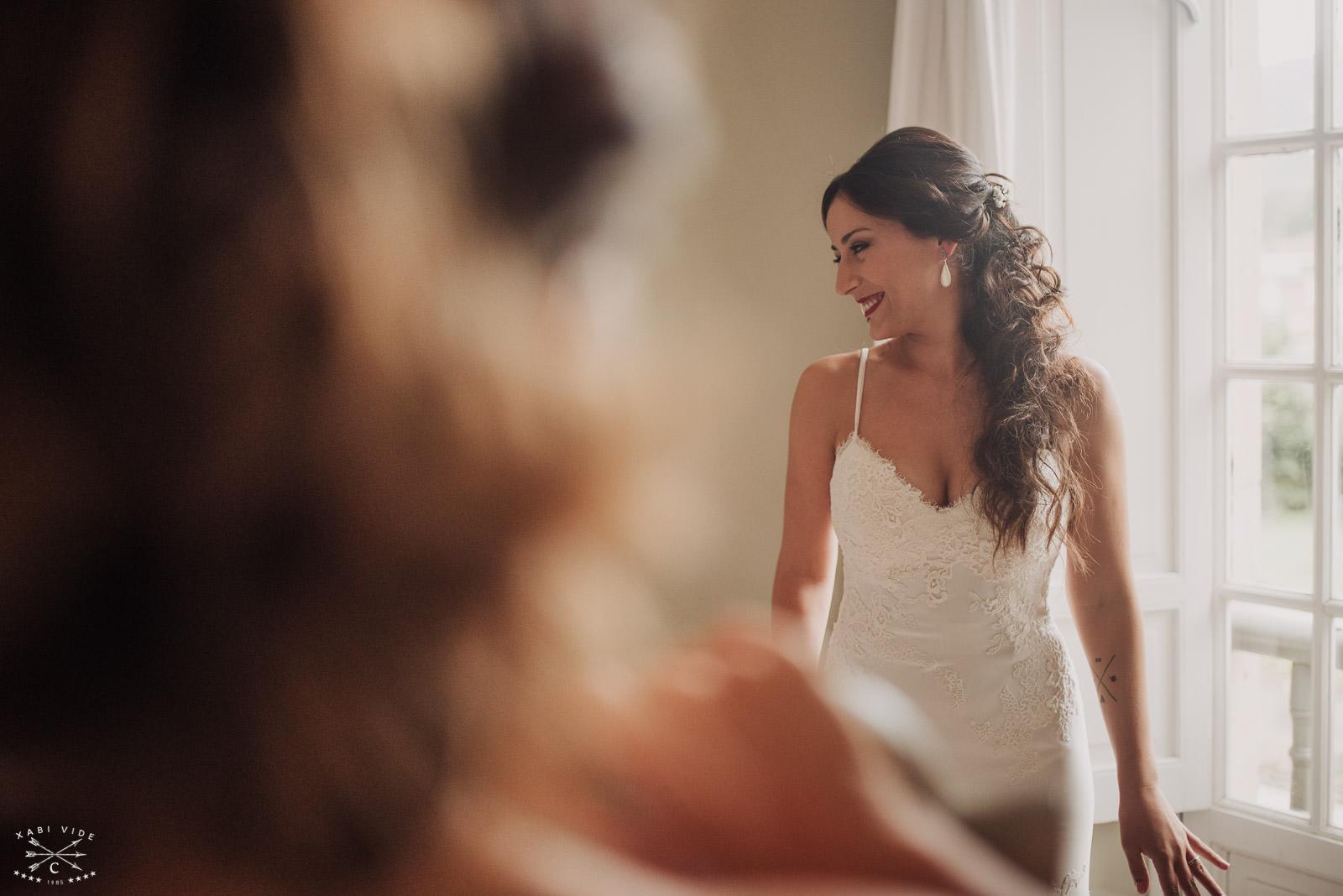 boda en la hosteria de arnuero-46