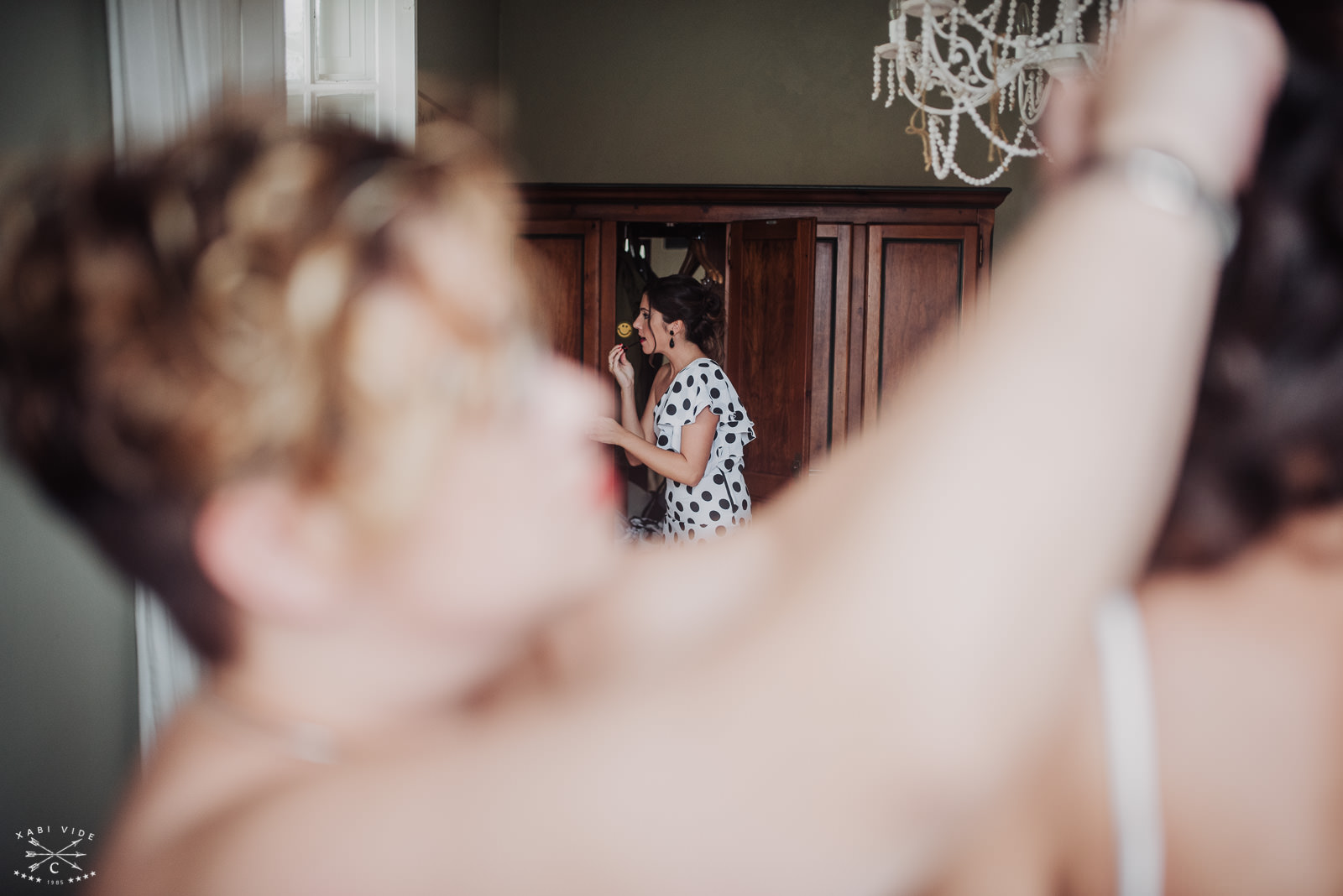 boda en la hosteria de arnuero-47