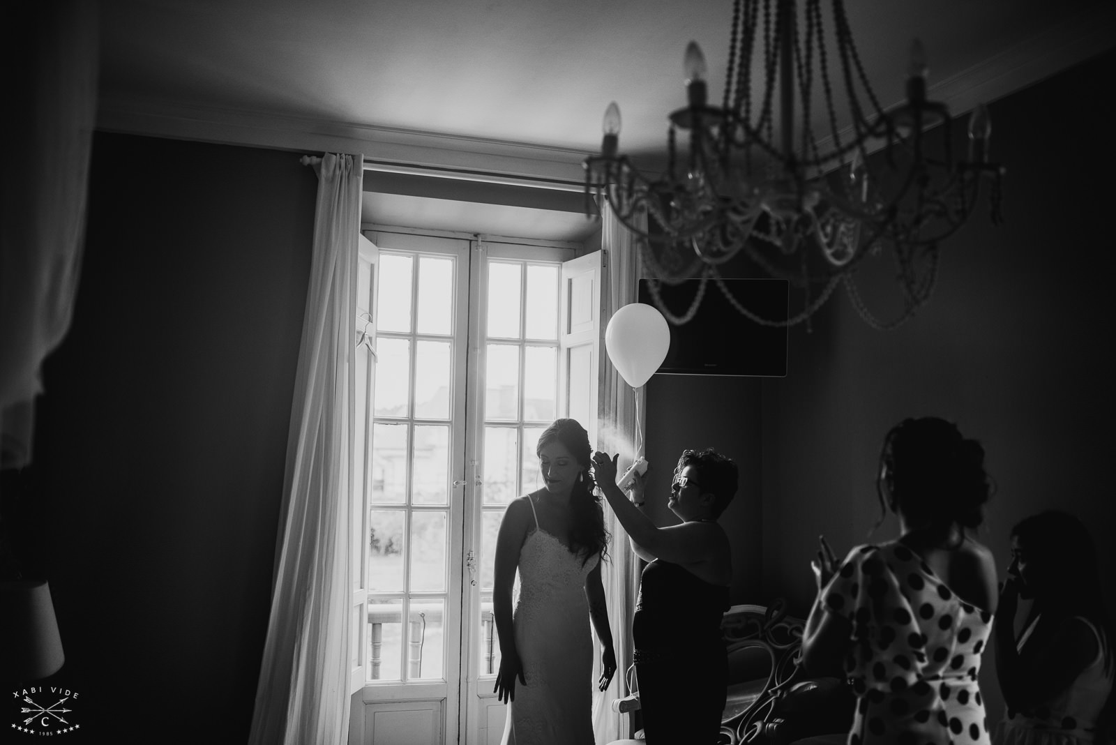 boda en la hosteria de arnuero-50