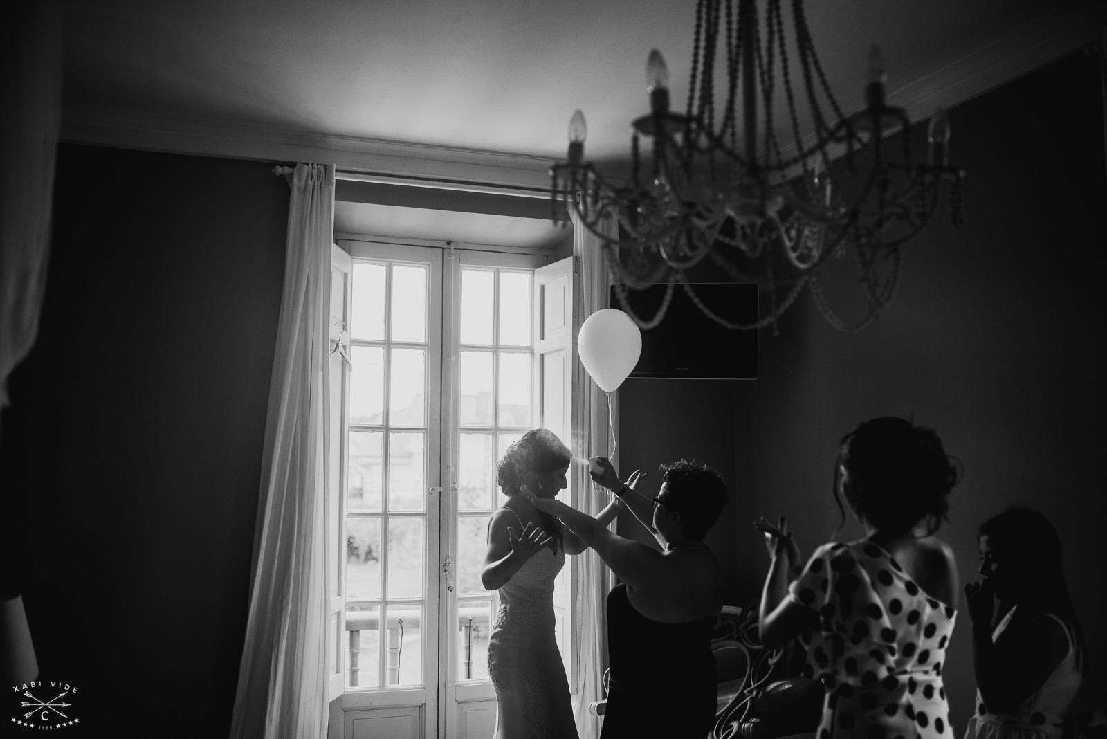 boda en la hosteria de arnuero-51