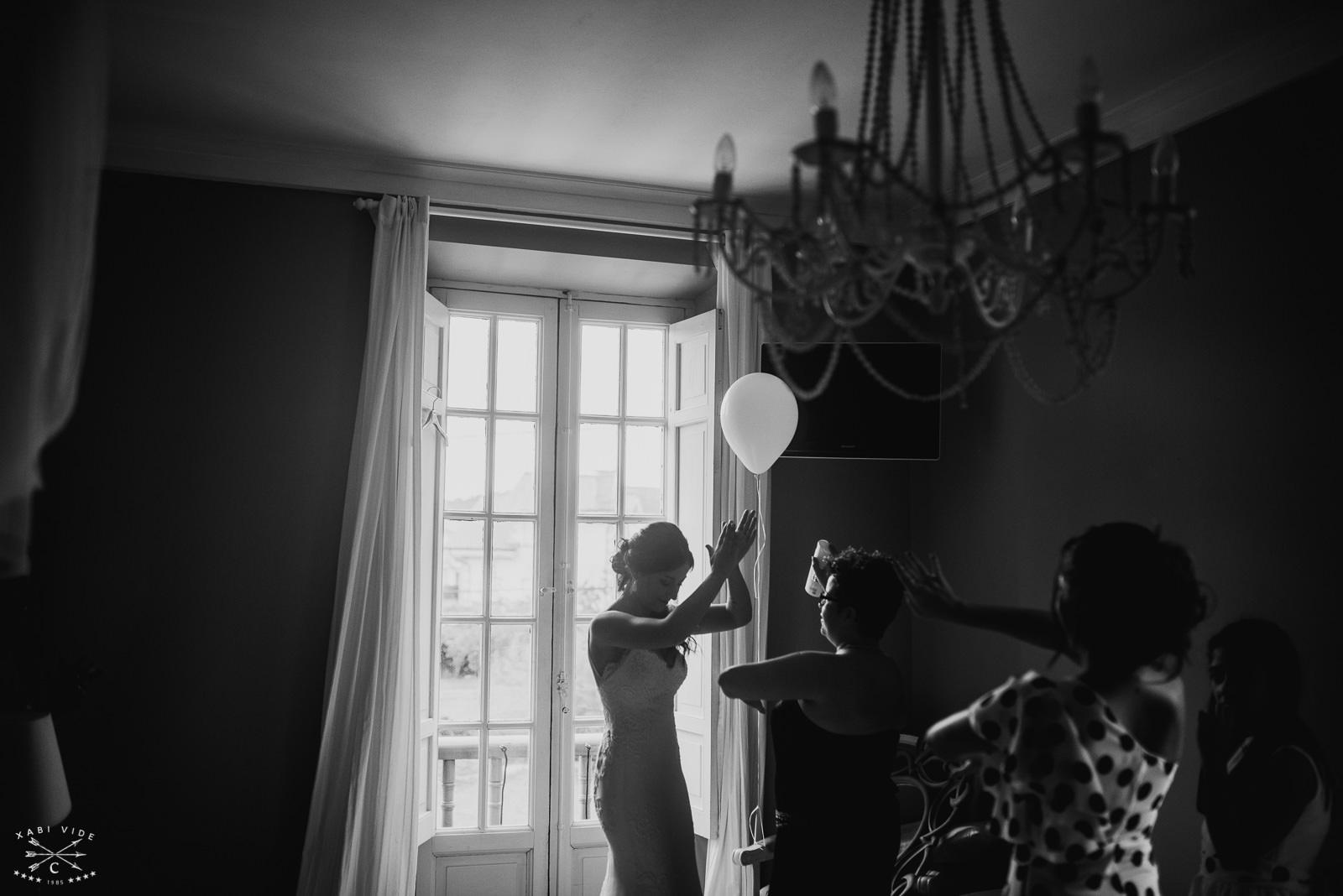 boda en la hosteria de arnuero-52