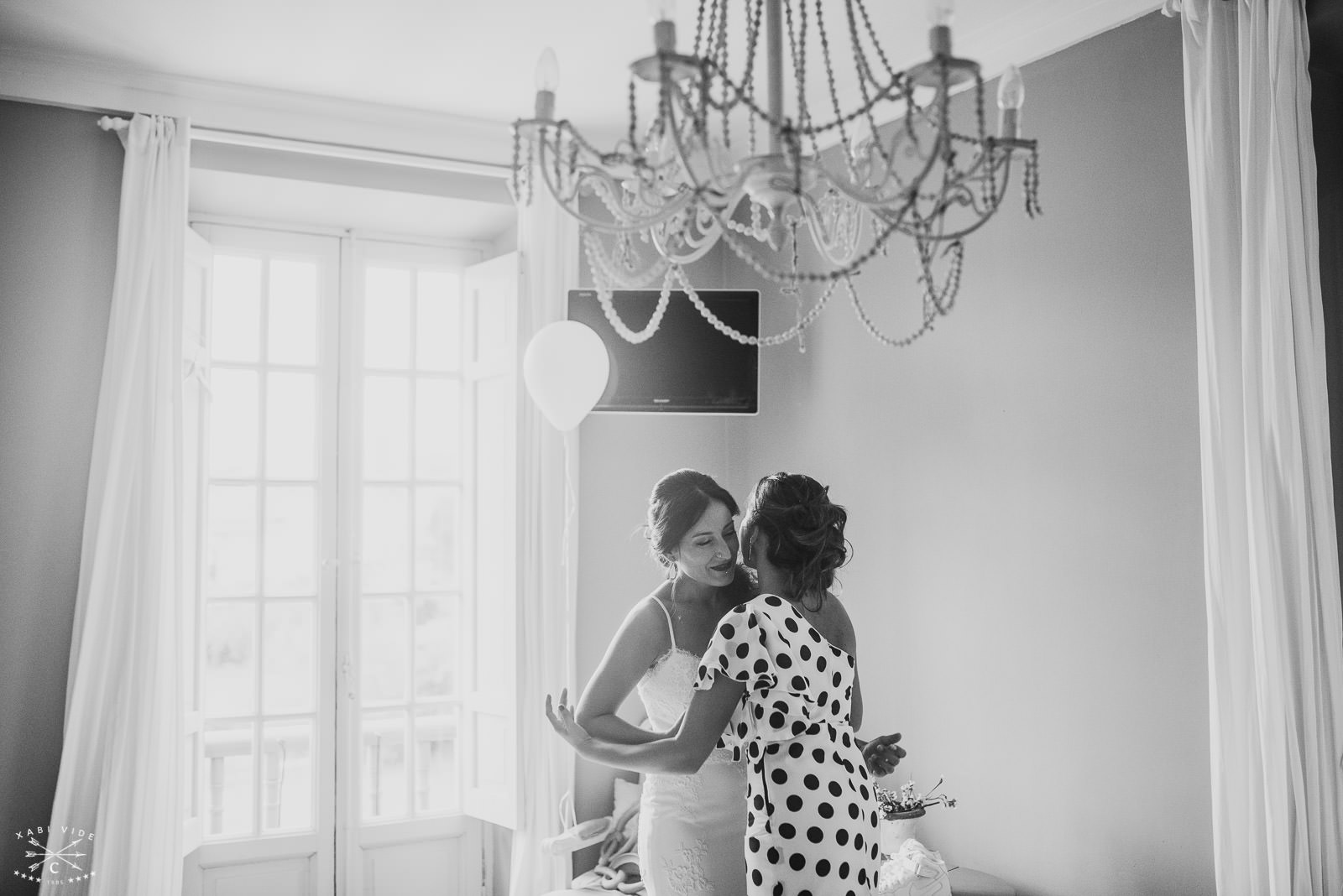 boda en la hosteria de arnuero-54