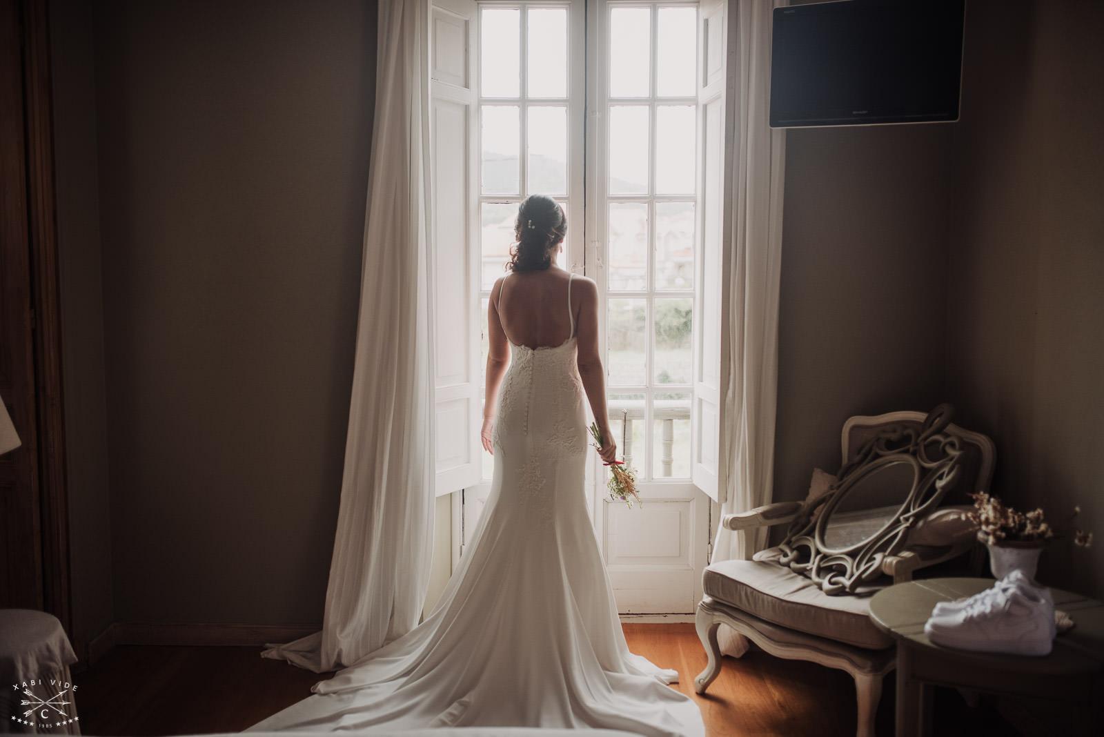 boda en la hosteria de arnuero-56