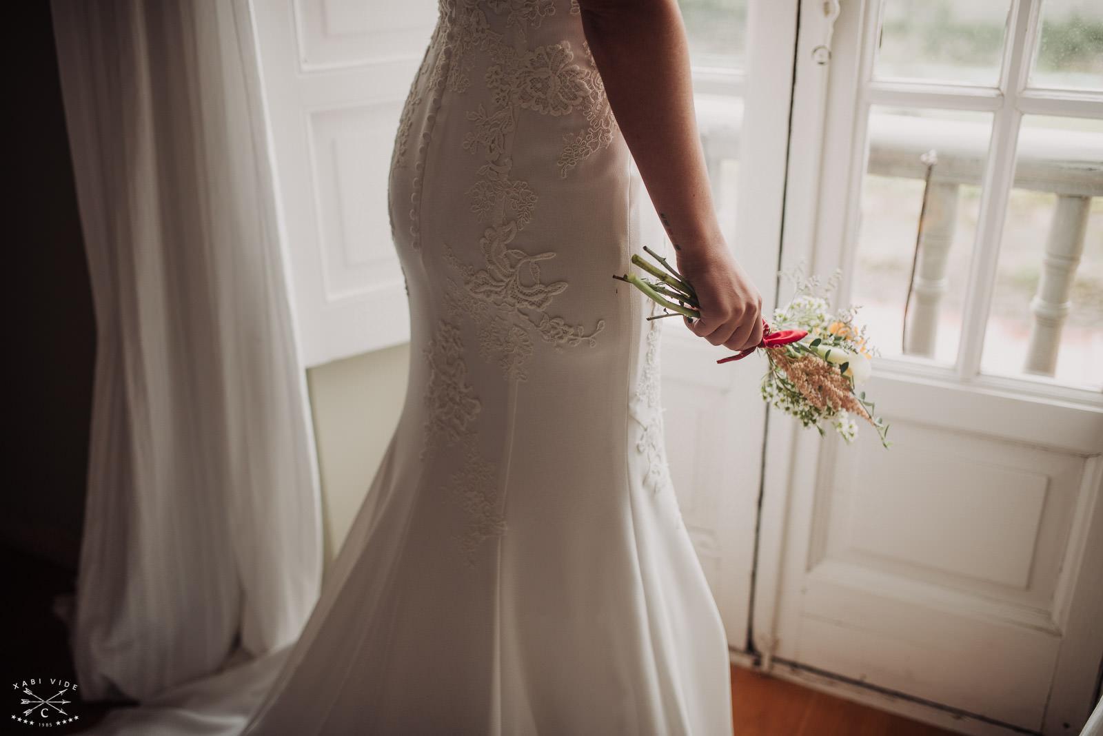 boda en la hosteria de arnuero-57