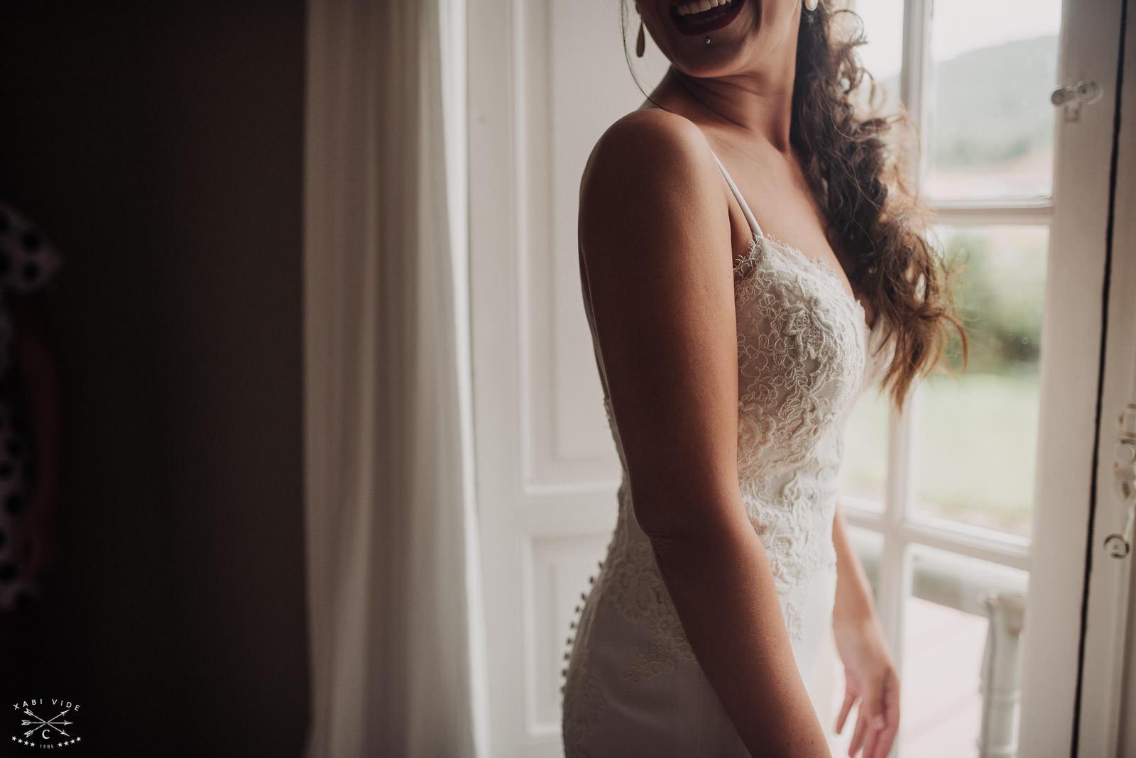 boda en la hosteria de arnuero-58