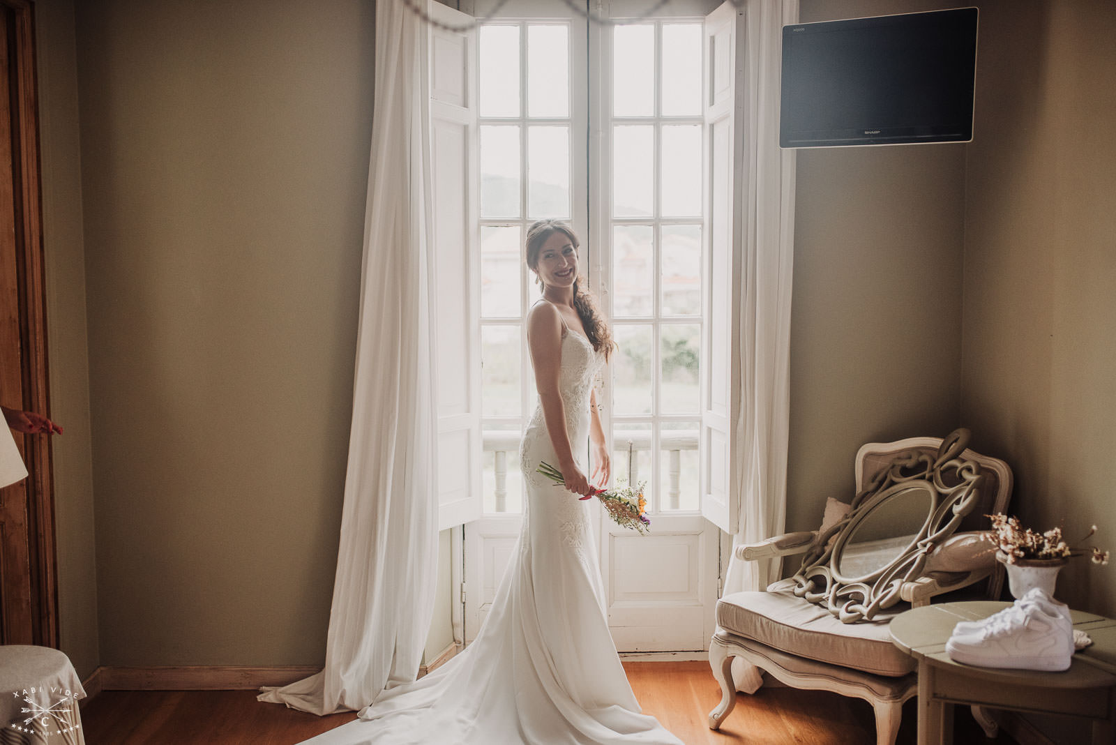 boda en la hosteria de arnuero-59