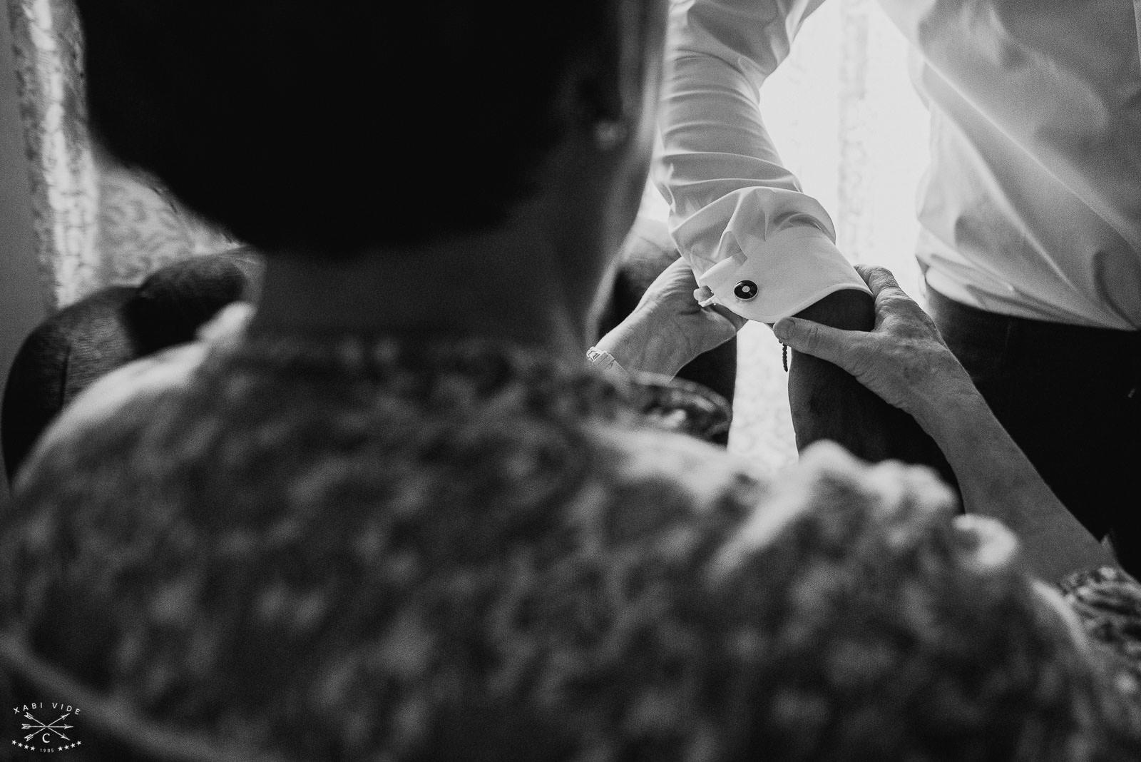 boda en la hosteria de arnuero-6