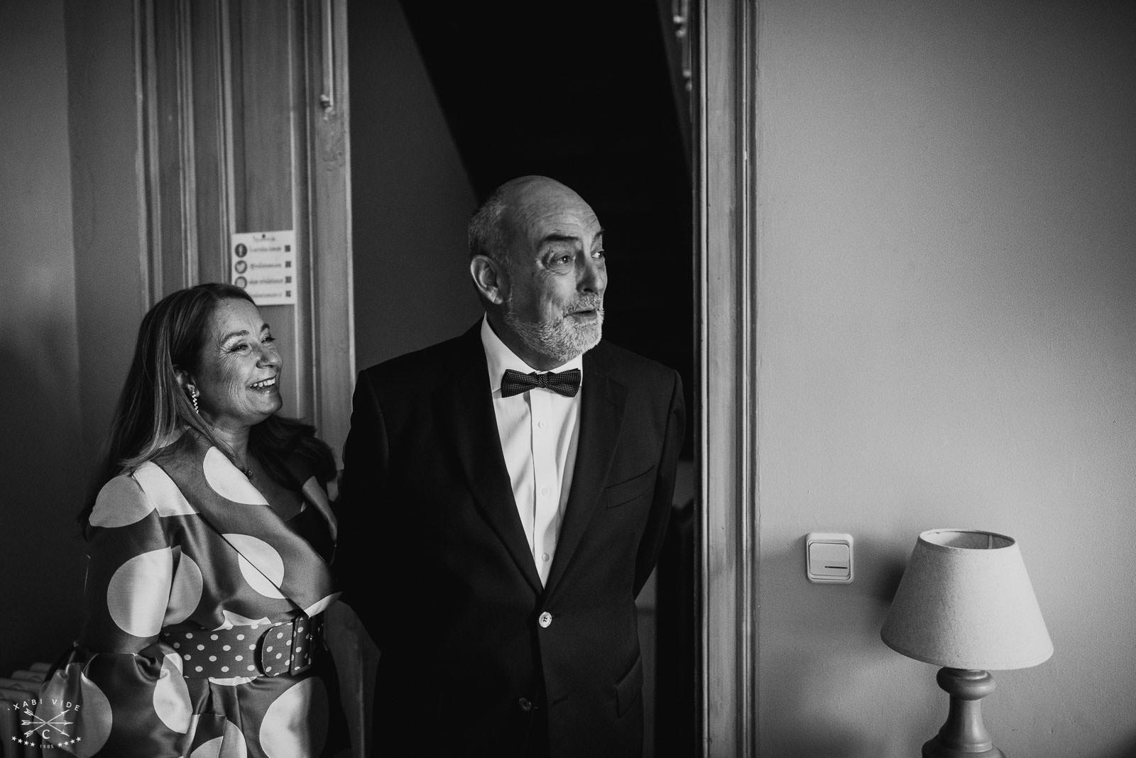 boda en la hosteria de arnuero-60