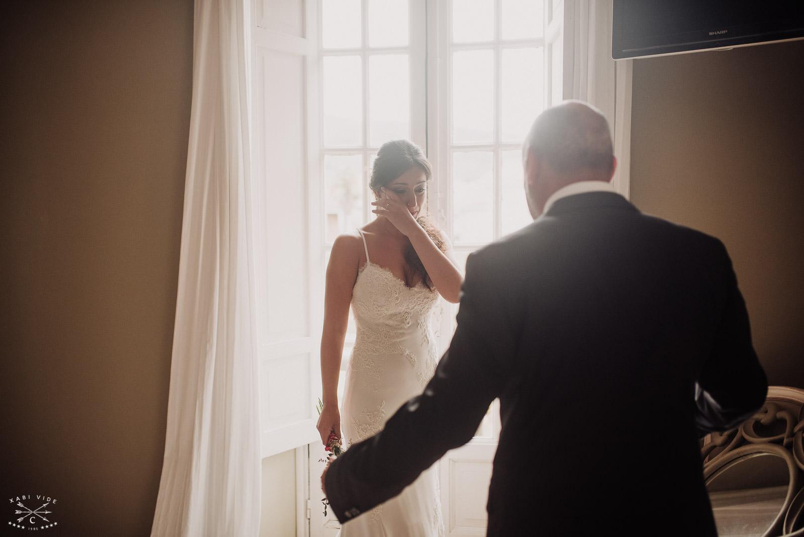 boda en la hosteria de arnuero-61