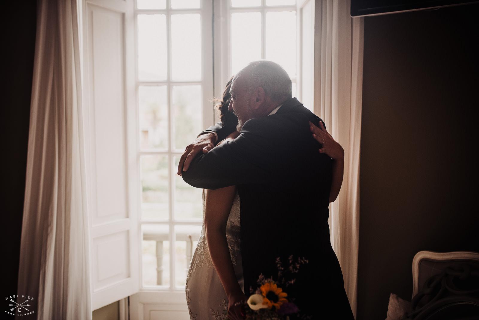 boda en la hosteria de arnuero-62