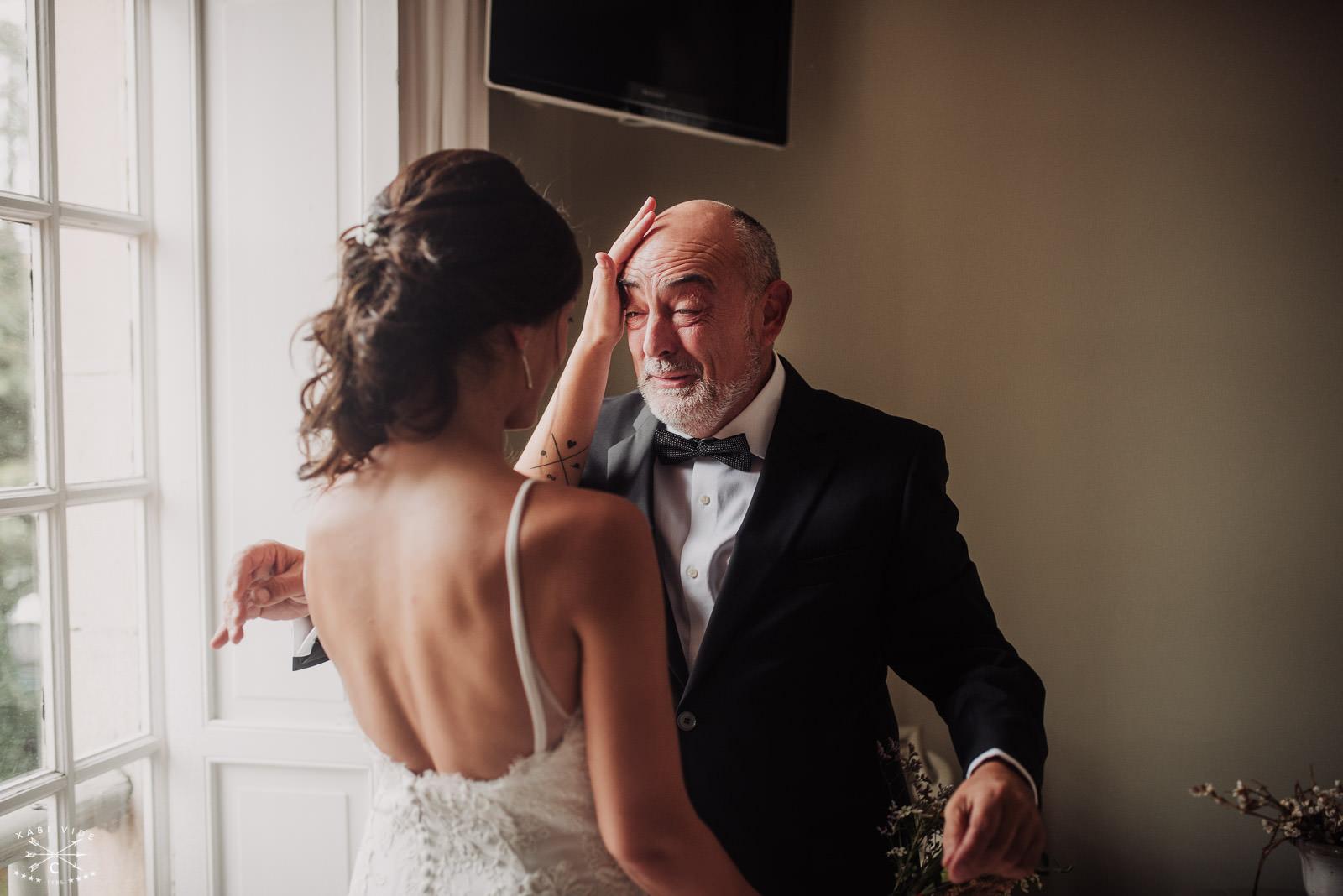 boda en la hosteria de arnuero-63