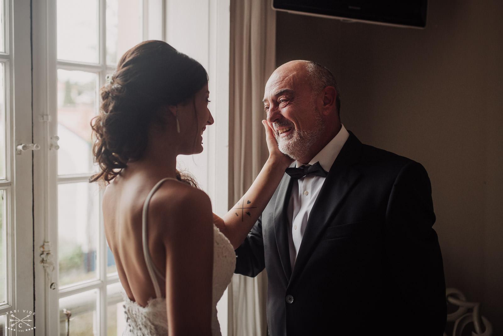 boda en la hosteria de arnuero-64