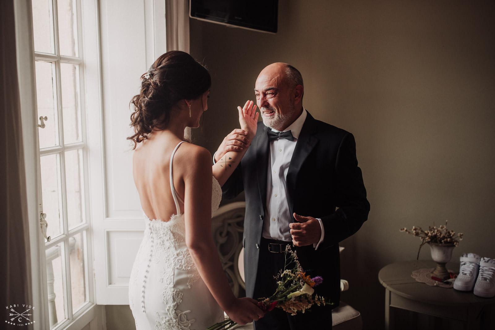 boda en la hosteria de arnuero-65