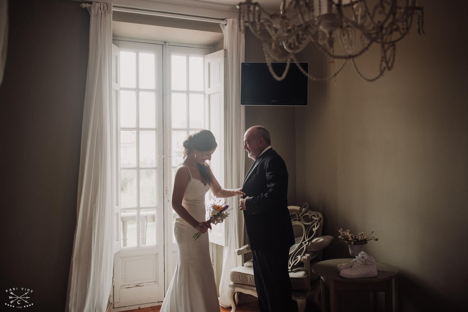 boda en la hosteria de arnuero-66