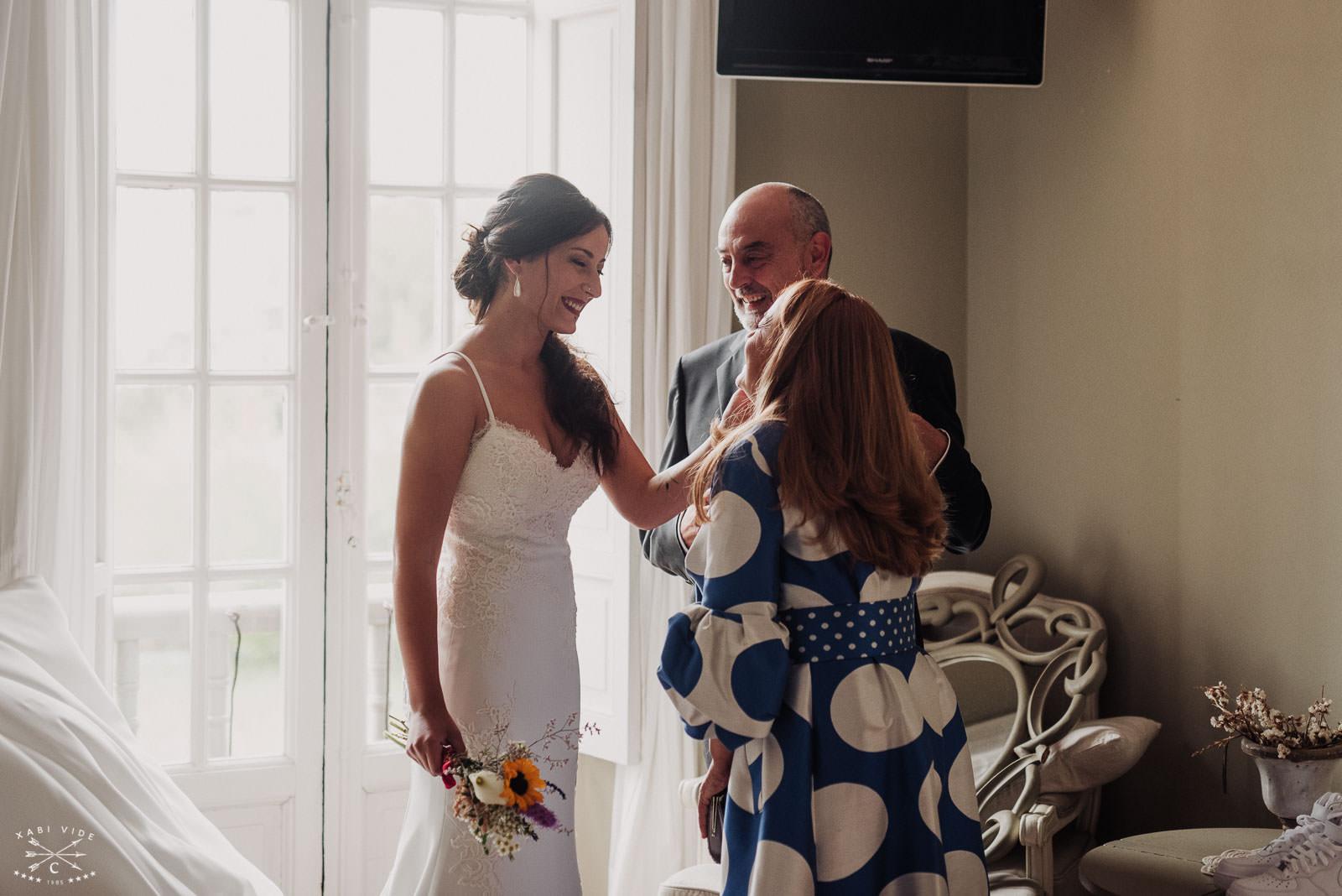 boda en la hosteria de arnuero-67