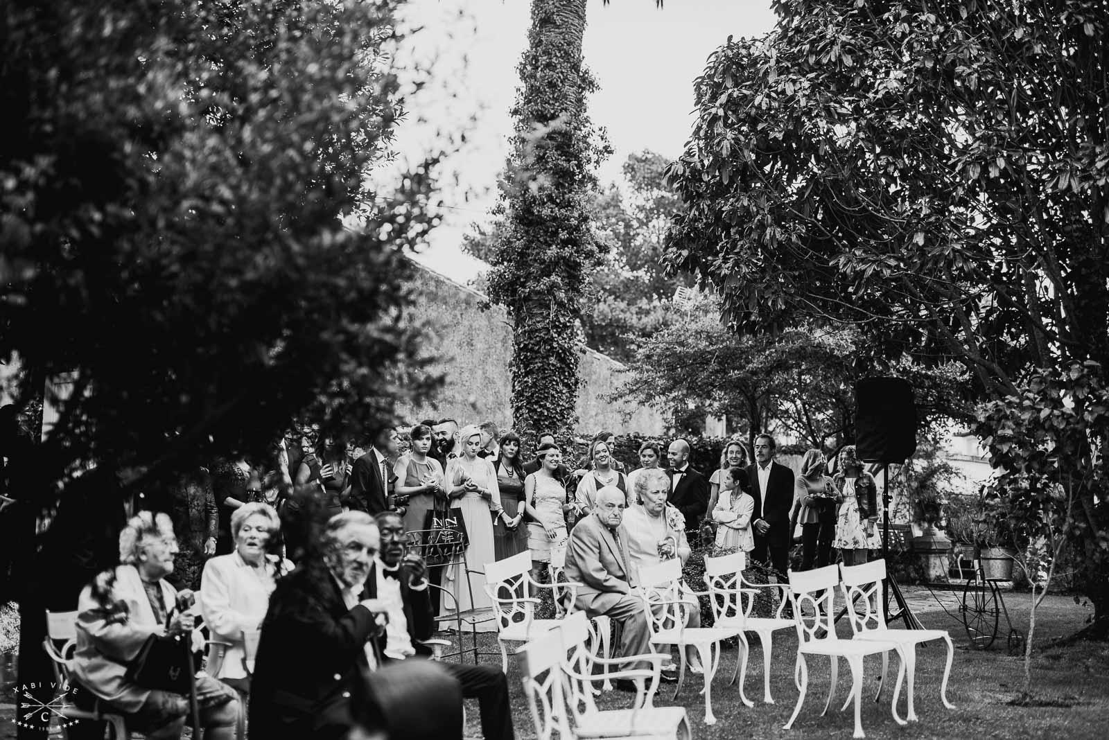 boda en la hosteria de arnuero-69