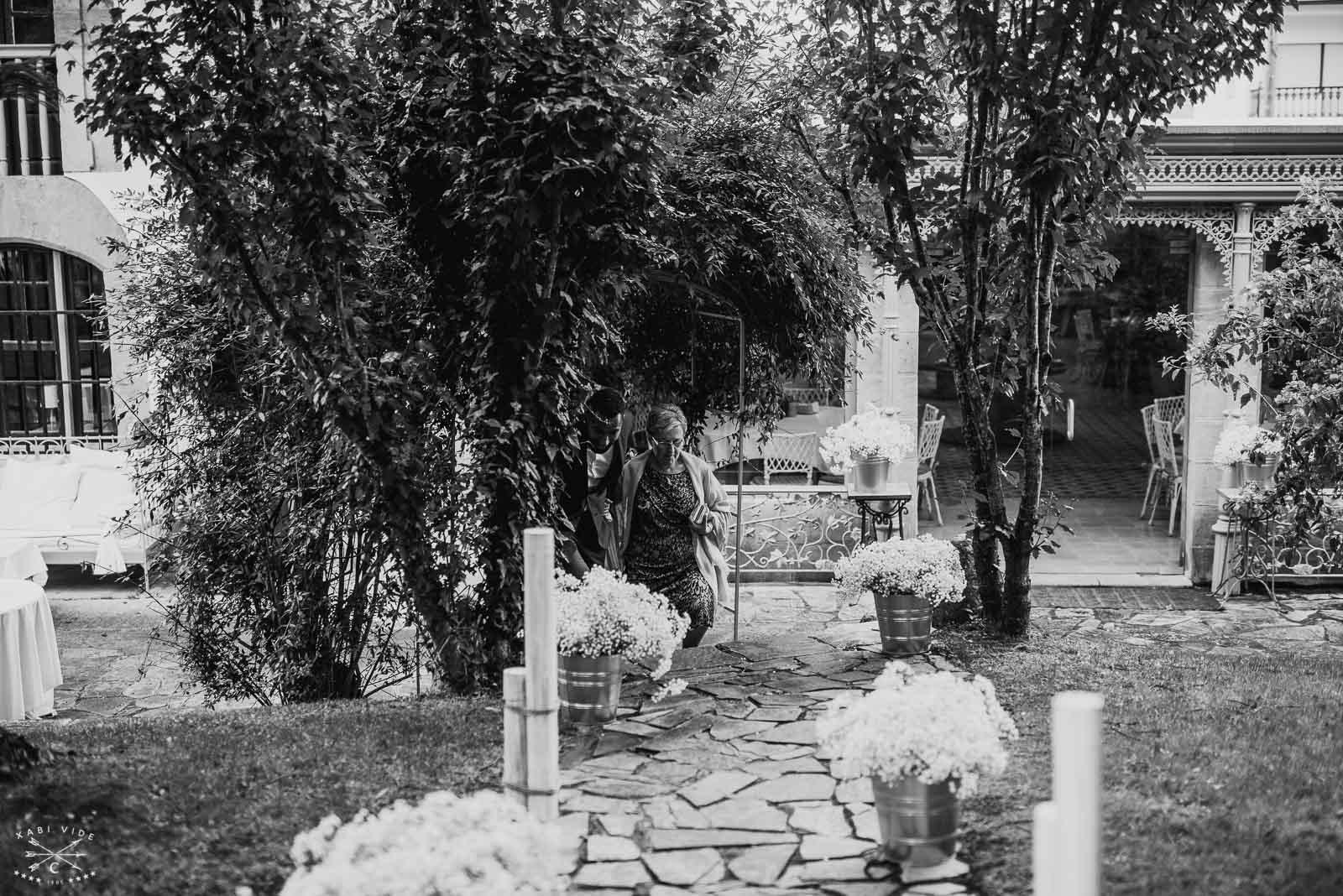 boda en la hosteria de arnuero-70